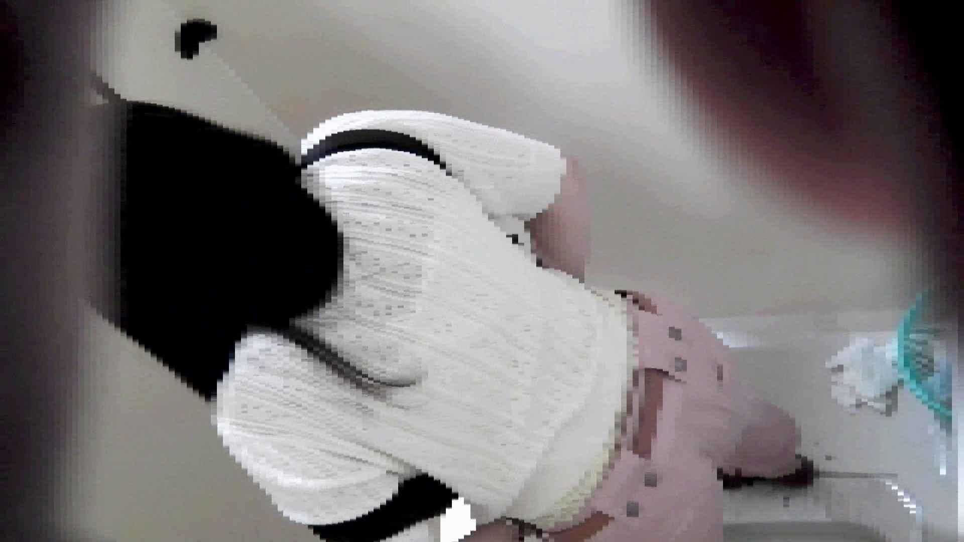 お市さんの「お尻丸出しジャンボリー」 無料お試し動画 美人  31Pix 28