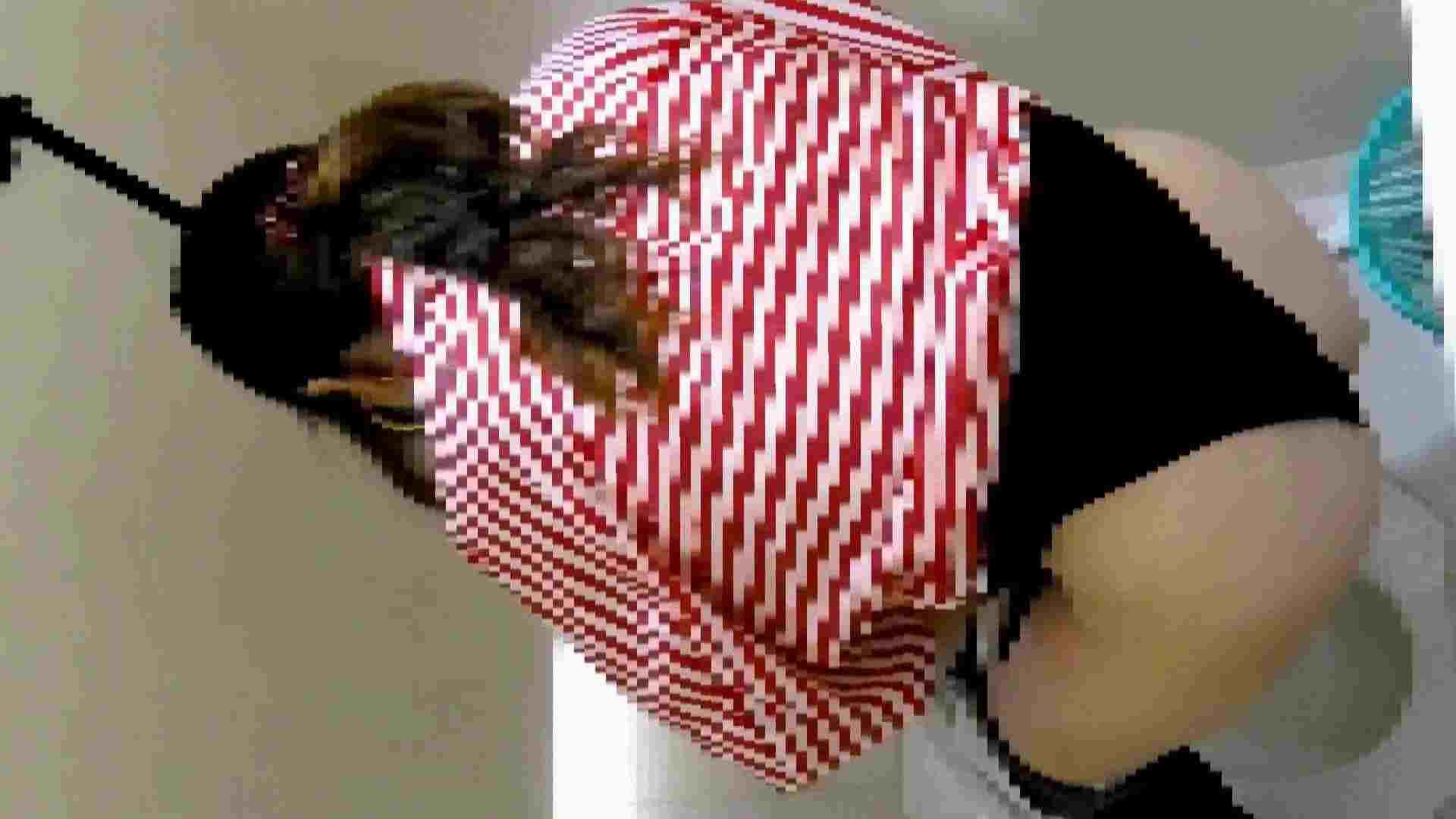 お市さんの「お尻丸出しジャンボリー」 無料お試し動画 美人  31Pix 31