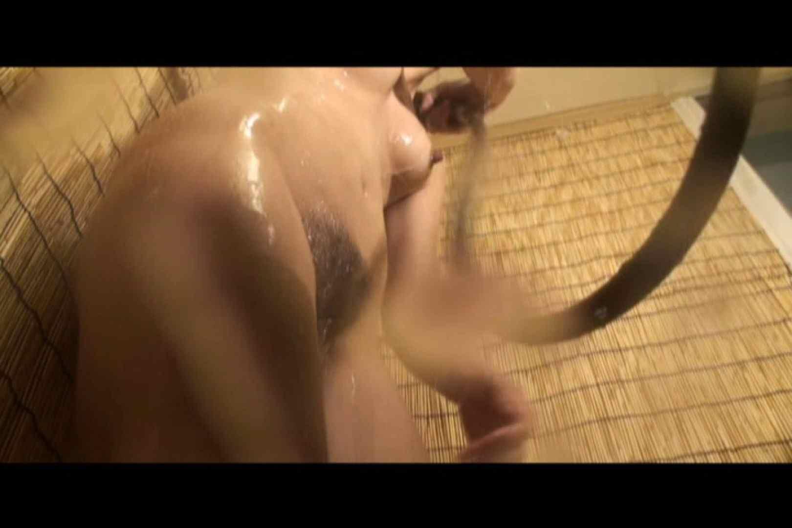 トロイさんのプールシャワー盗撮 vol.01 シャワー  85Pix 25