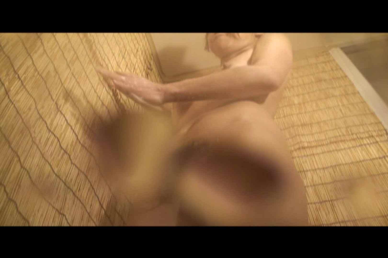 トロイさんのプールシャワー盗撮 vol.01 シャワー  85Pix 34