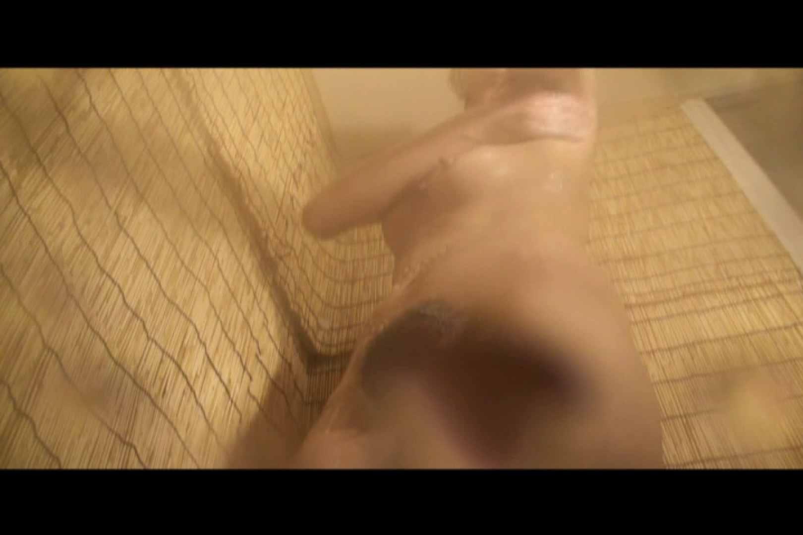 トロイさんのプールシャワー盗撮 vol.01 シャワー  85Pix 37
