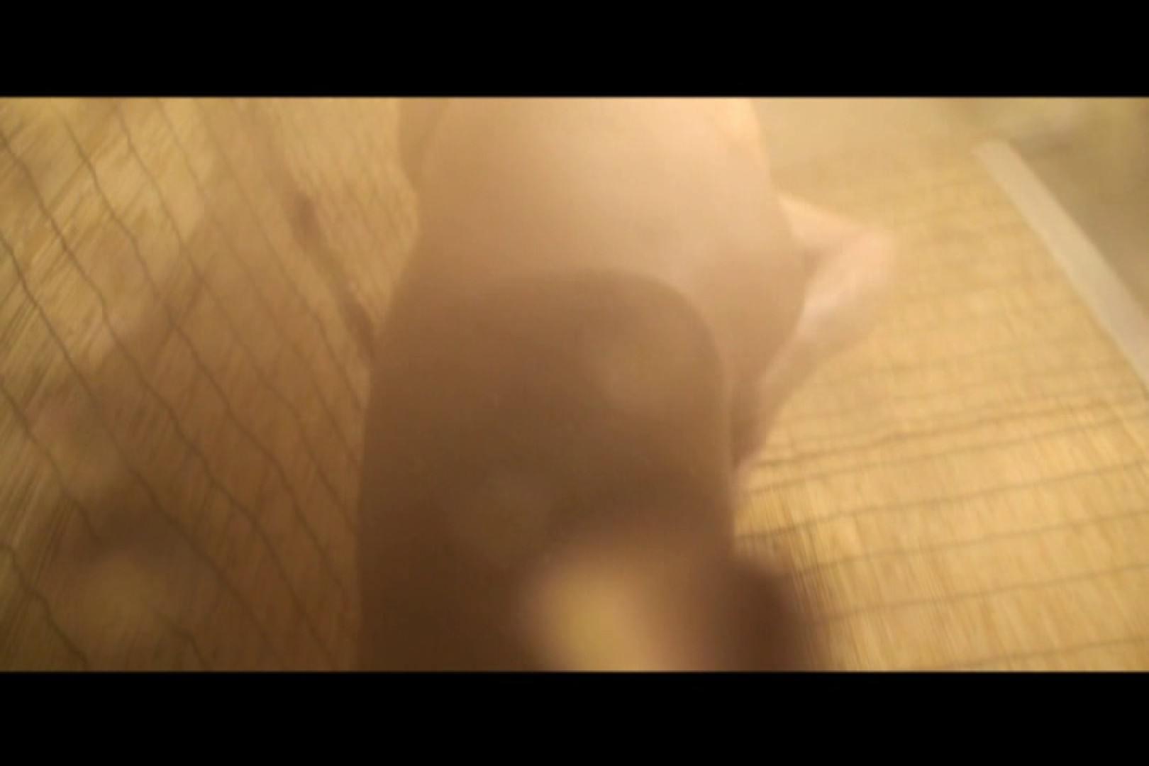 トロイさんのプールシャワー盗撮 vol.01 シャワー  85Pix 42