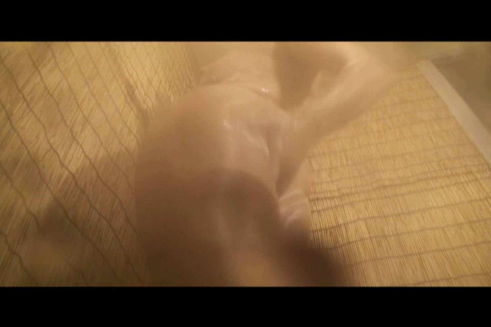トロイさんのプールシャワー盗撮 vol.01 シャワー  85Pix 43