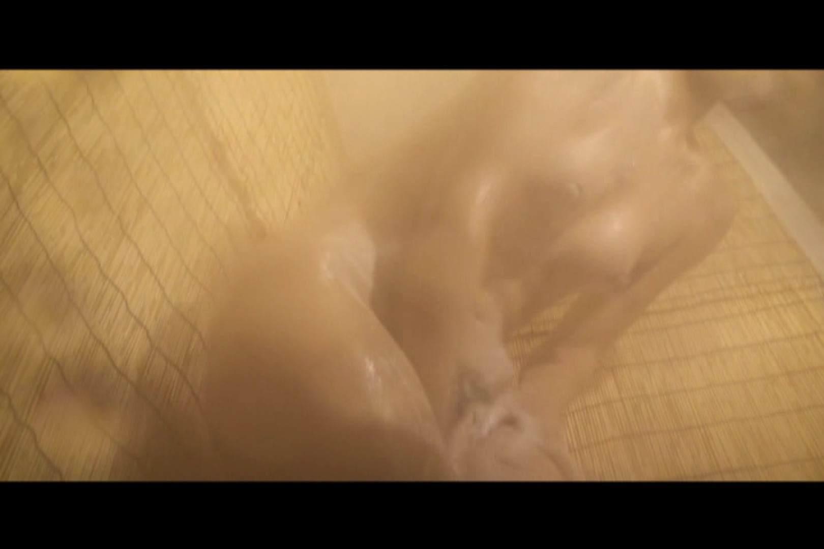 トロイさんのプールシャワー盗撮 vol.01 シャワー  85Pix 50