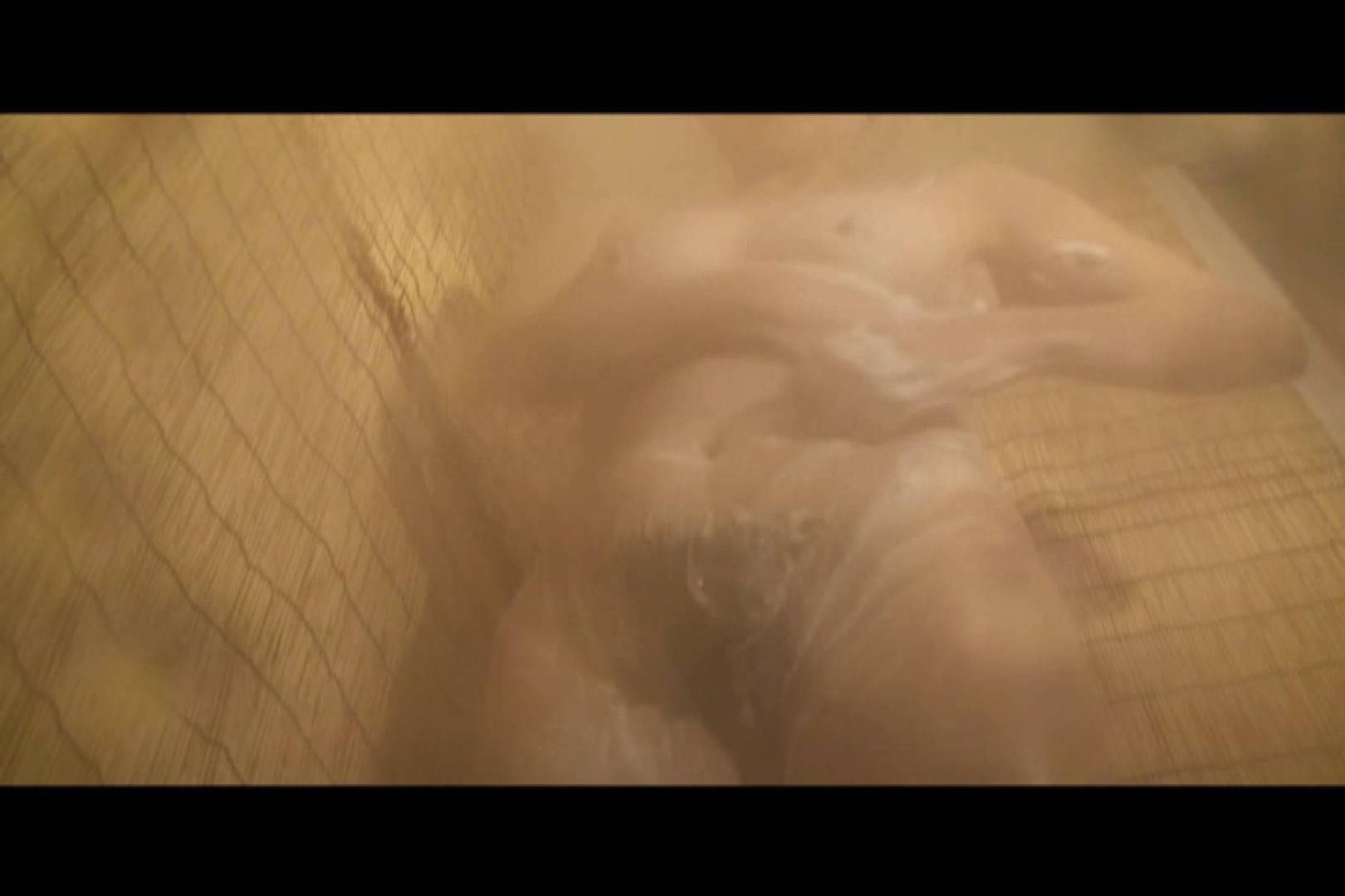 トロイさんのプールシャワー盗撮 vol.01 シャワー  85Pix 54