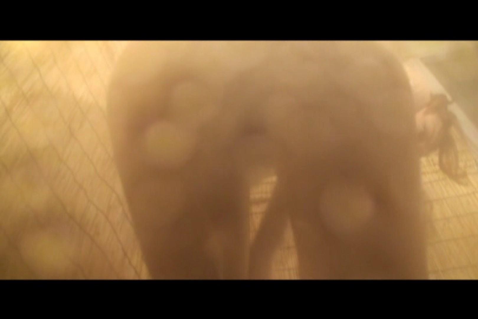 トロイさんのプールシャワー盗撮 vol.01 シャワー  85Pix 59