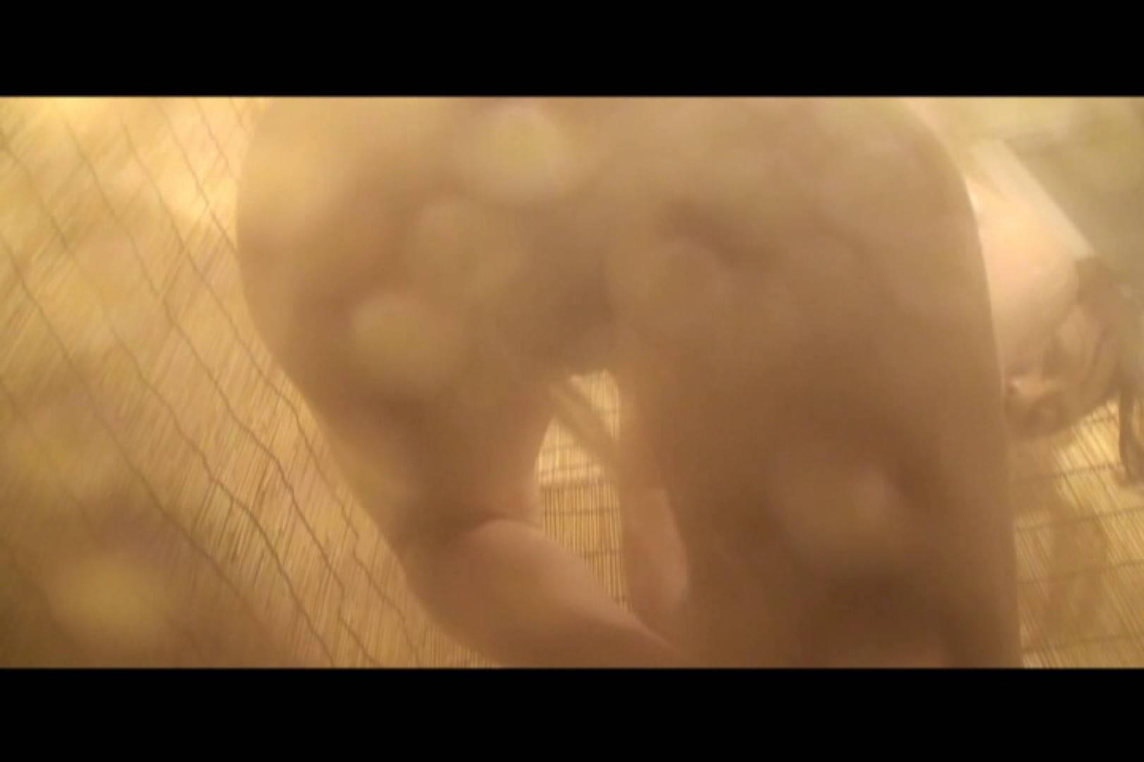 トロイさんのプールシャワー盗撮 vol.01 シャワー  85Pix 60