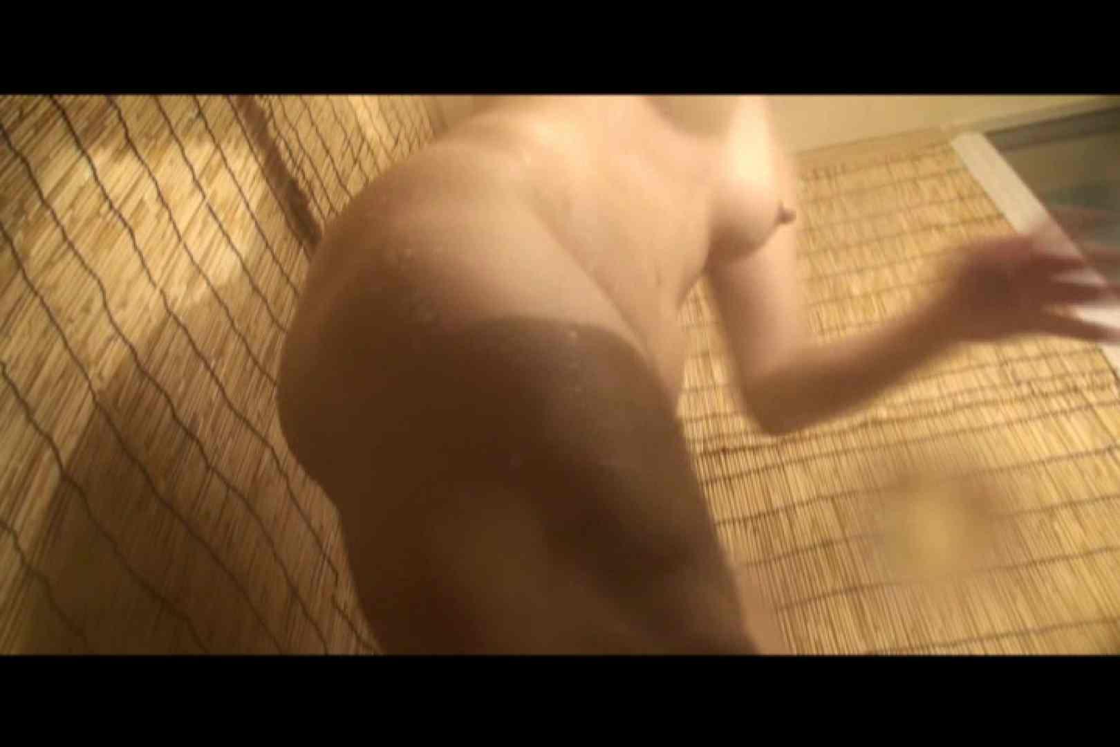 トロイさんのプールシャワー盗撮 vol.01 シャワー  85Pix 82