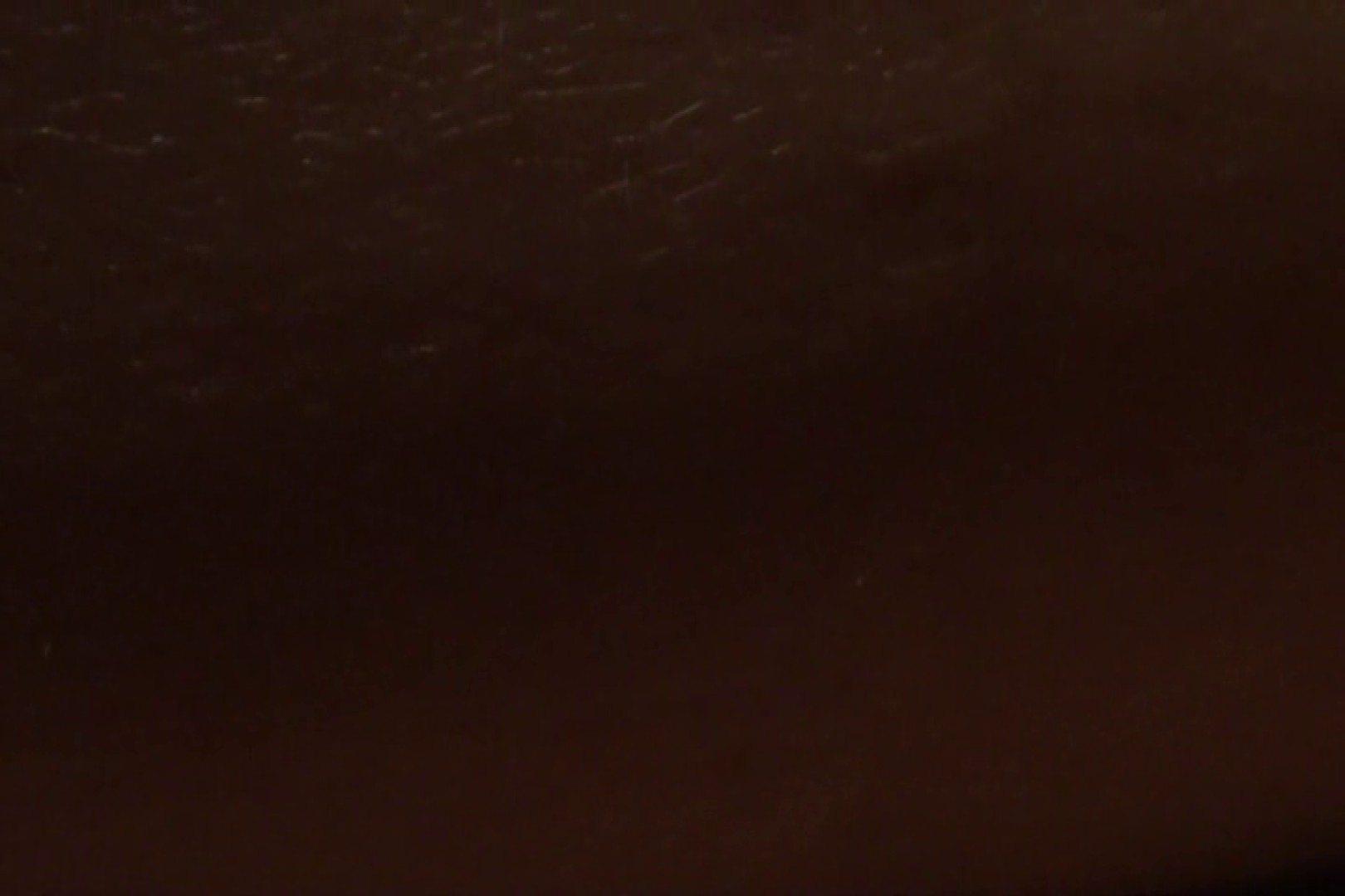起きません! vol.06 OLハメ撮り  100Pix 57