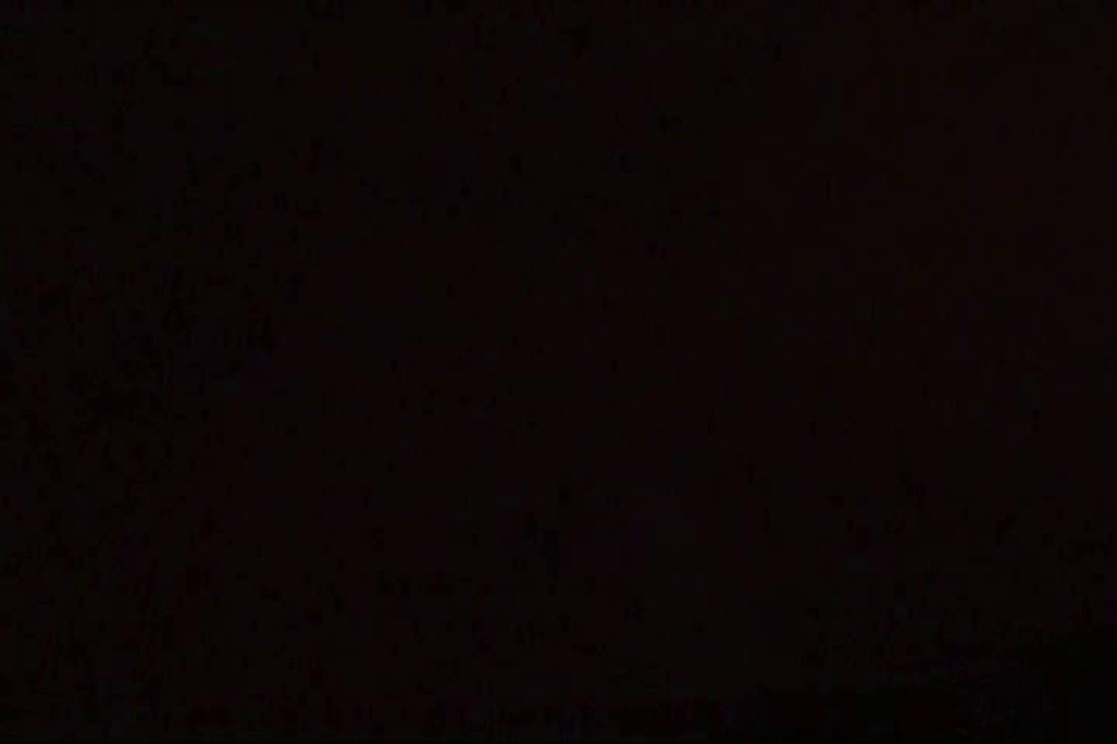 起きません! vol.06 OLハメ撮り  100Pix 58