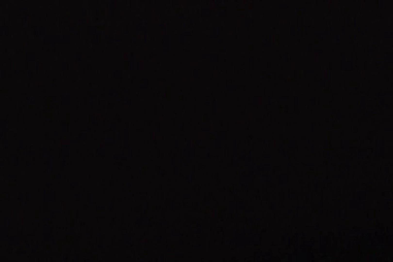 起きません! vol.06 OLハメ撮り  100Pix 59