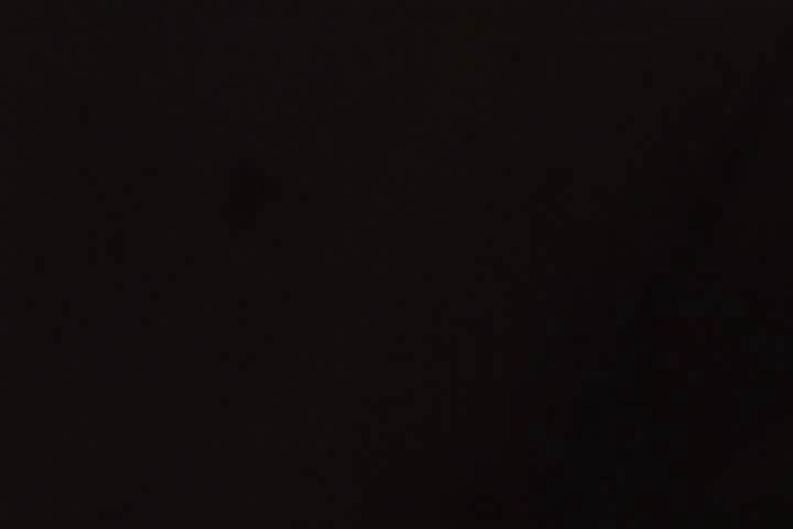 起きません! vol.06 OLハメ撮り  100Pix 86