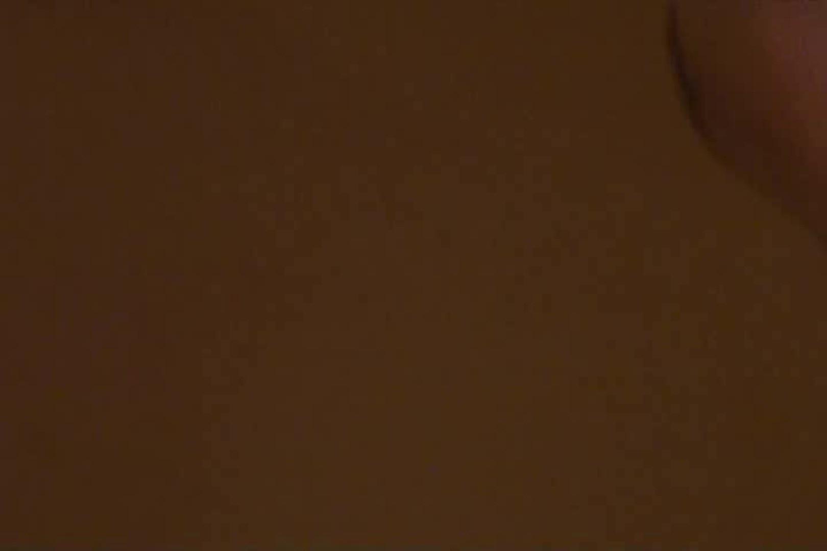 起きません! vol.06 OLハメ撮り  100Pix 93