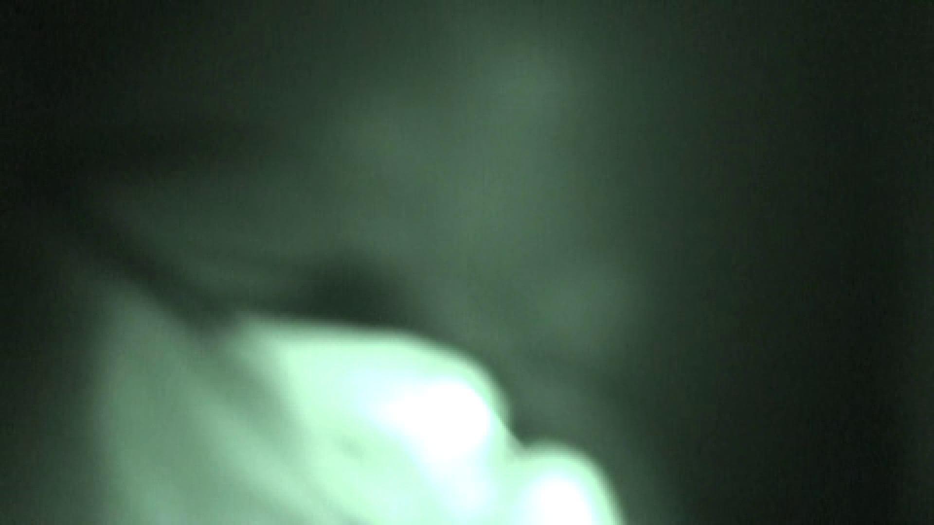 起きません! vol.10 OLハメ撮り  111Pix 5