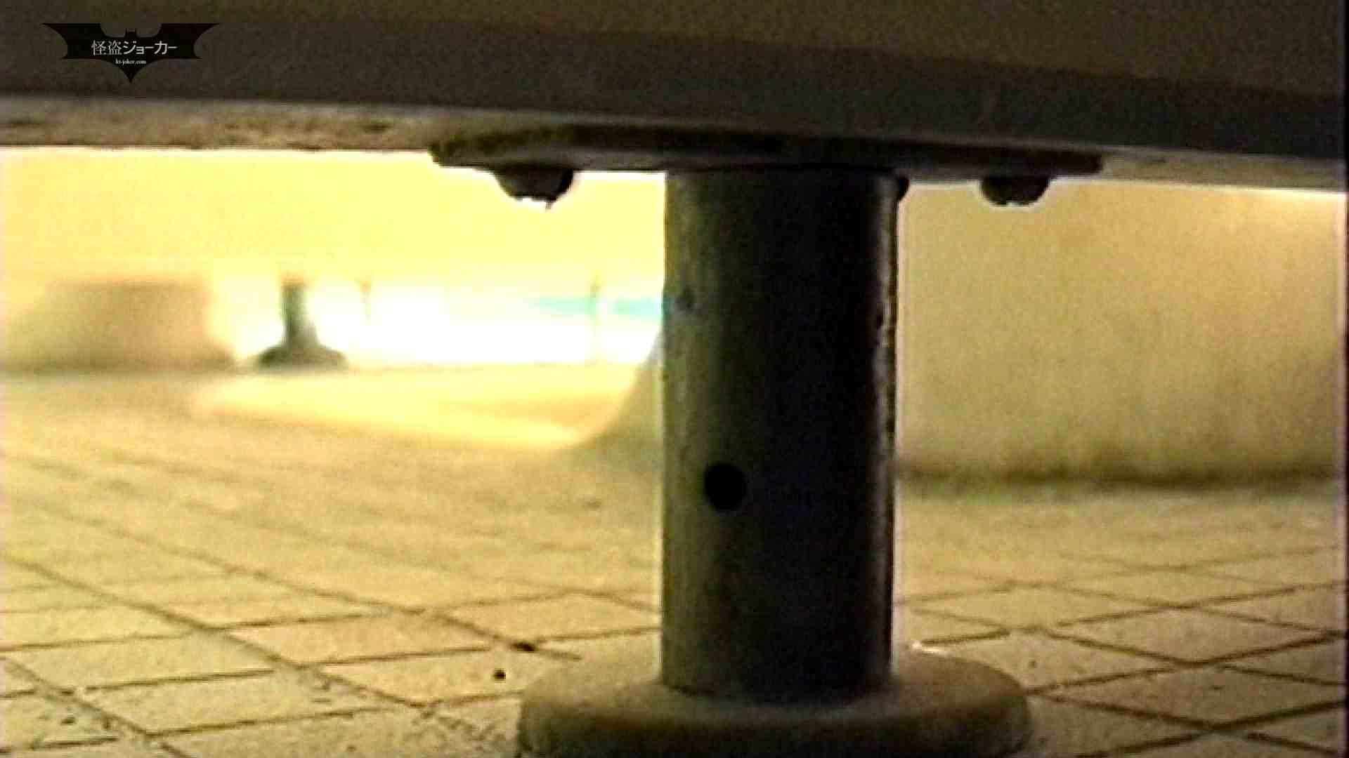 女の子の休み時間のひととき Vol.01 OLハメ撮り  76Pix 24