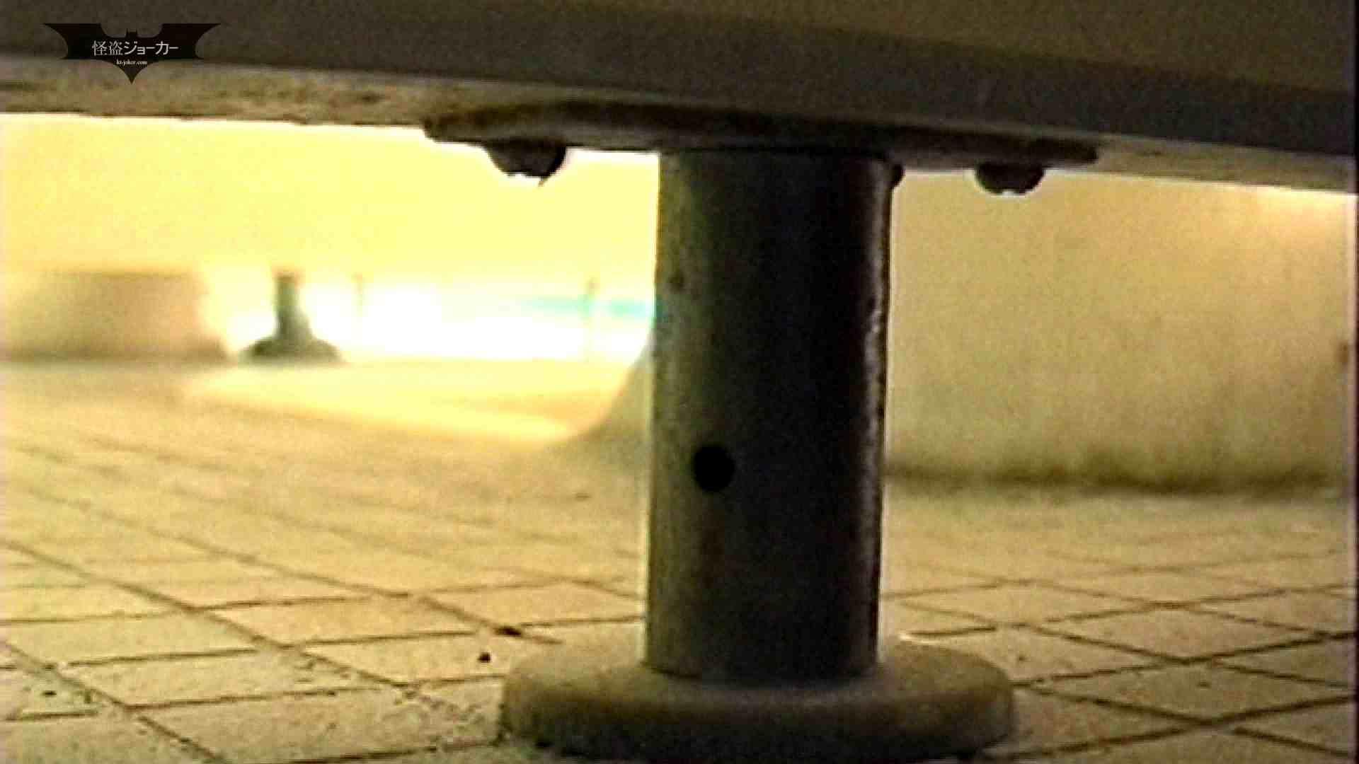 女の子の休み時間のひととき Vol.01 OLハメ撮り  76Pix 26