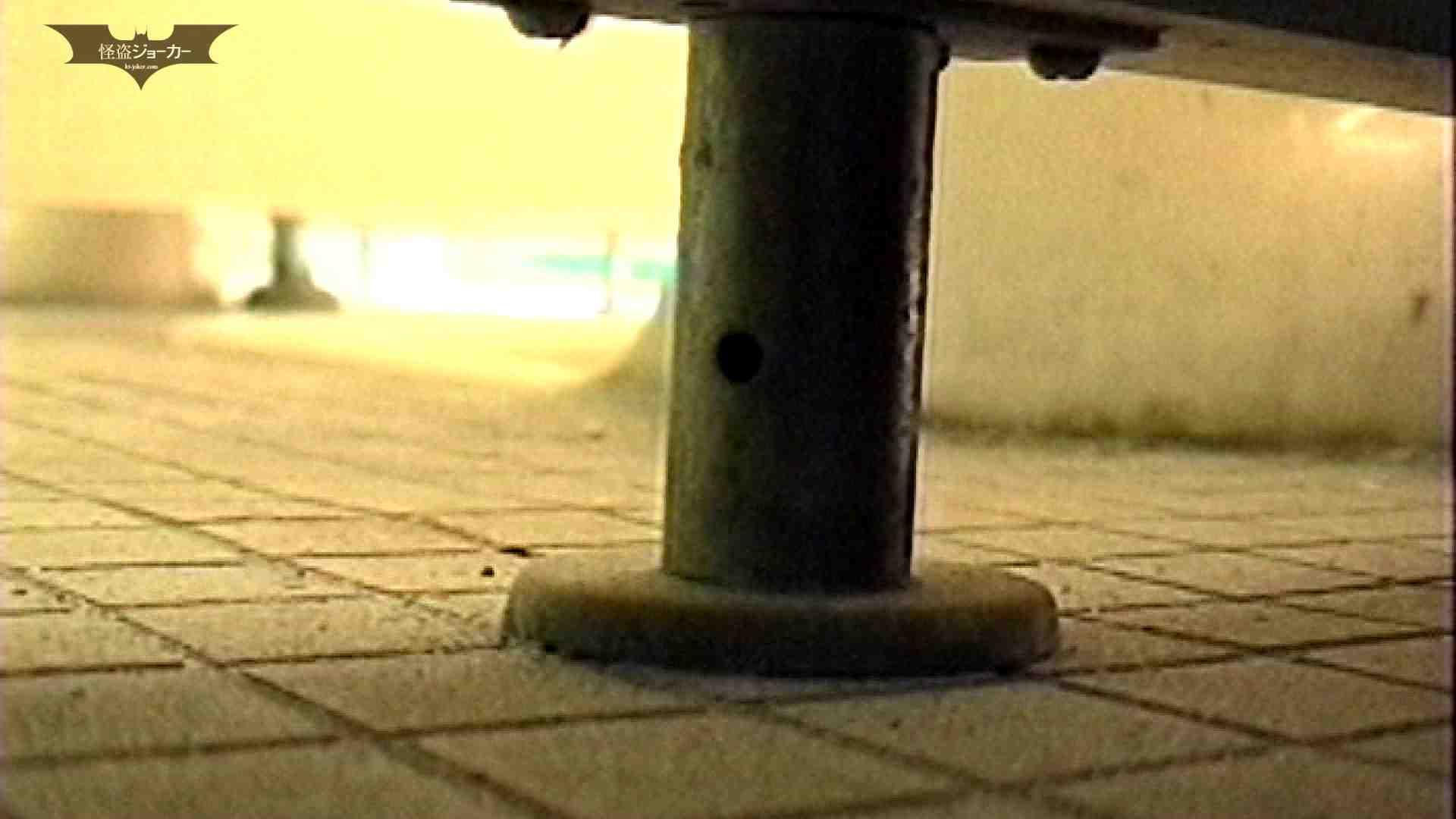 女の子の休み時間のひととき Vol.01 OLハメ撮り  76Pix 30