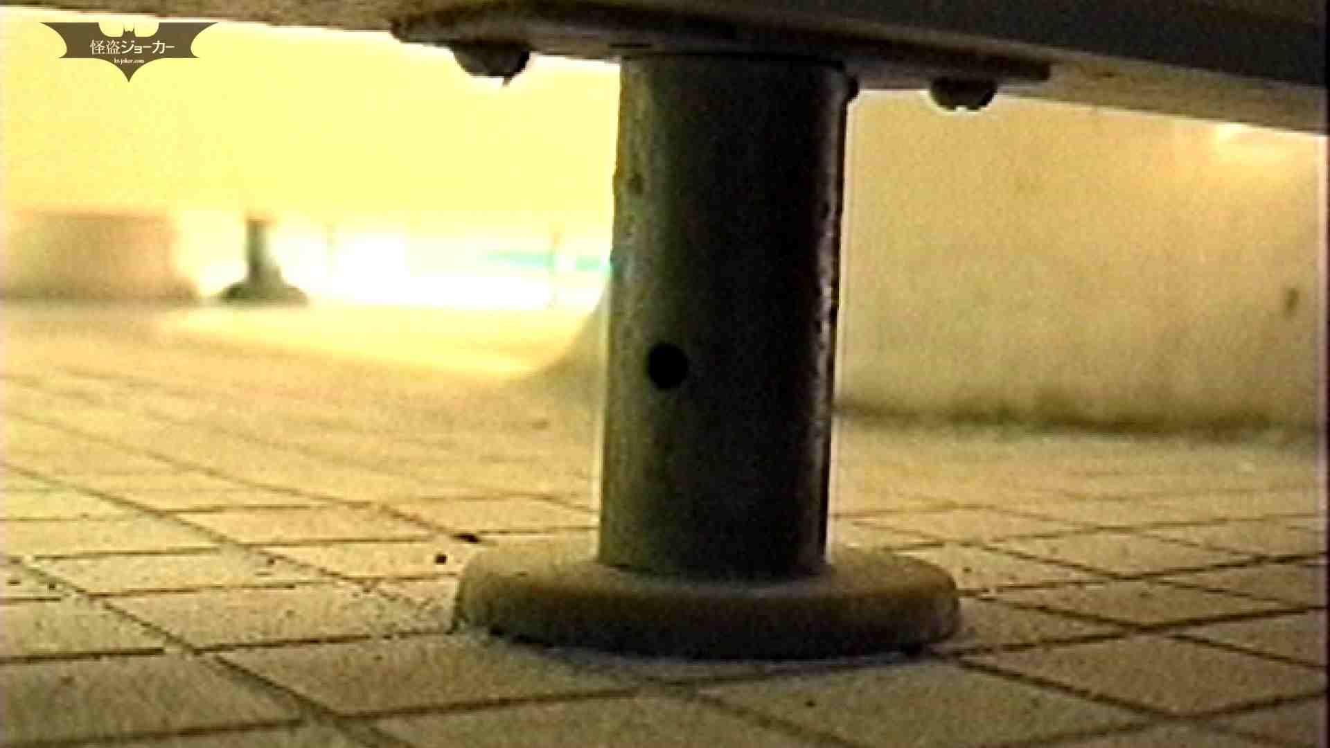 女の子の休み時間のひととき Vol.01 OLハメ撮り  76Pix 32