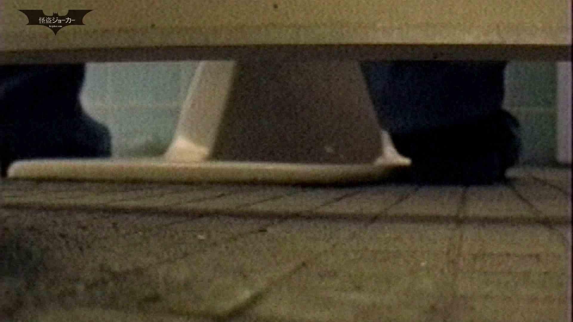 女の子の休み時間のひととき Vol.01 OLハメ撮り  76Pix 46