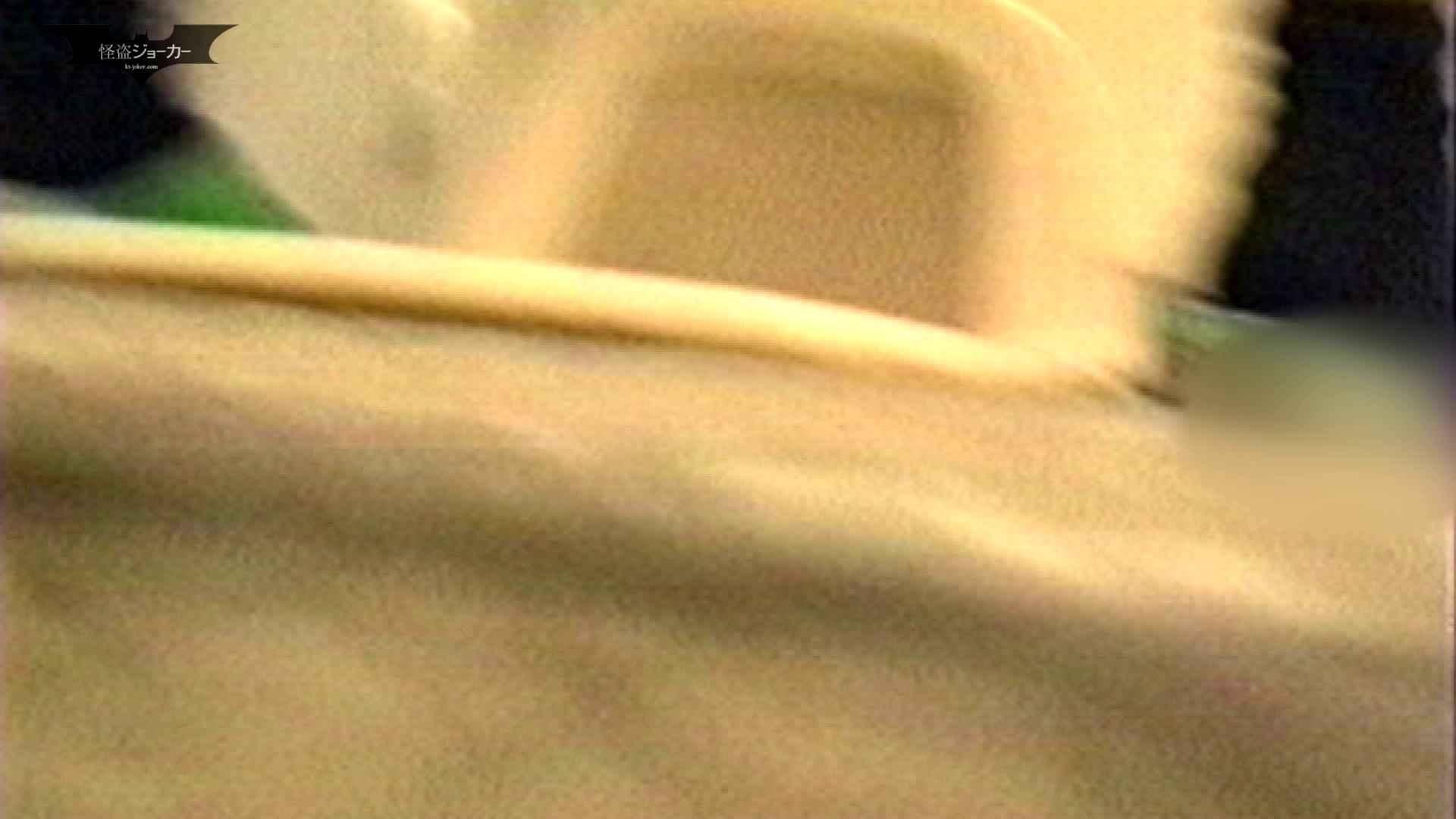 女の子の休み時間のひととき Vol.08 OLハメ撮り  36Pix 13