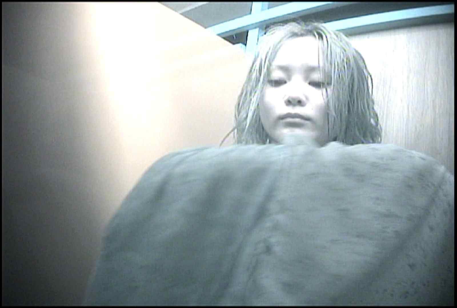 No.11 かなり美形お女市さま そして一本道 シャワー  92Pix 11