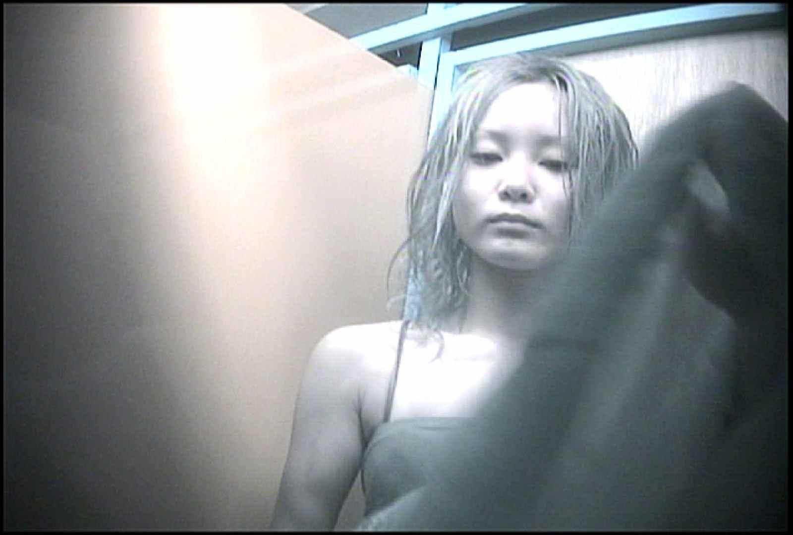 No.11 かなり美形お女市さま そして一本道 シャワー  92Pix 14