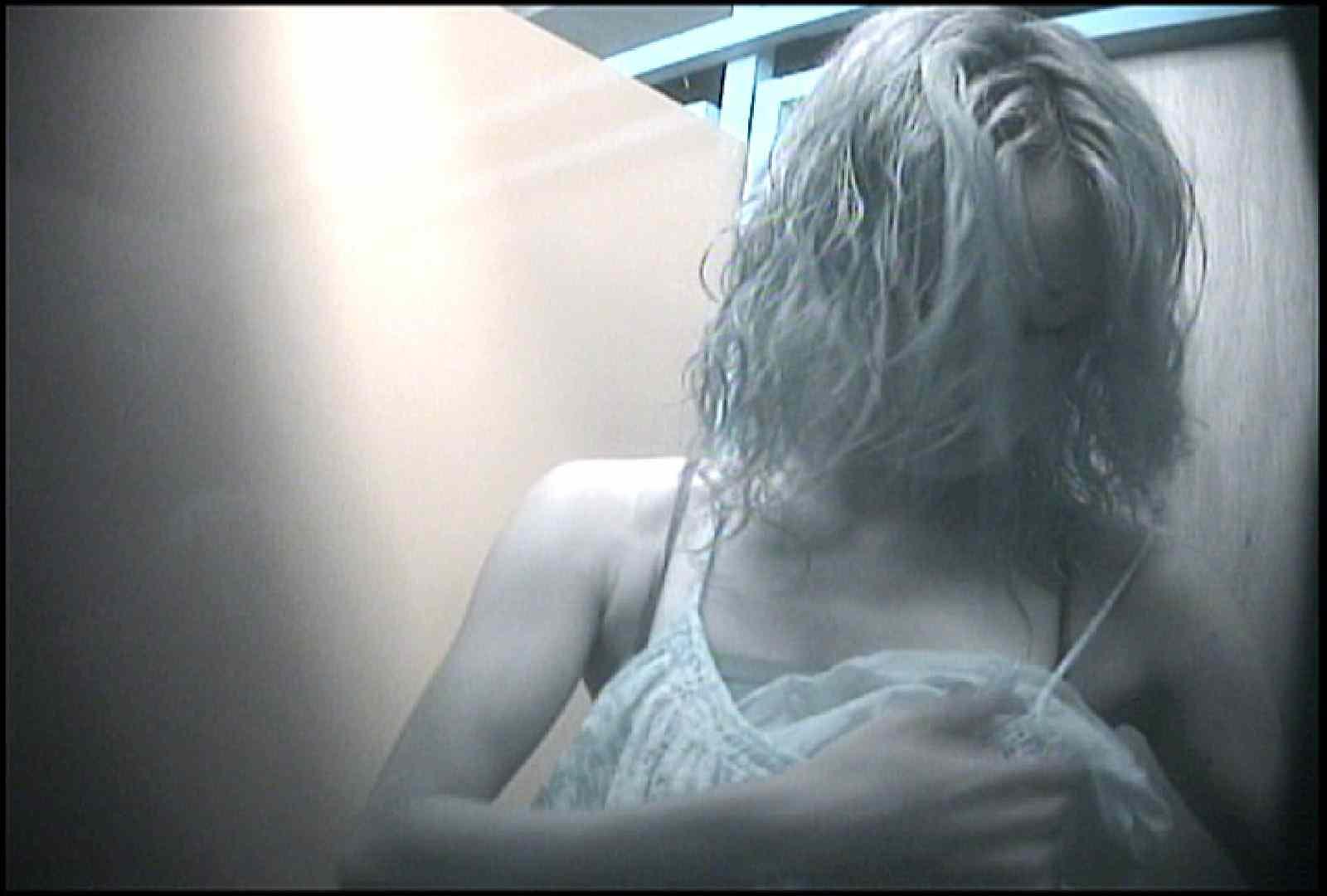 No.11 かなり美形お女市さま そして一本道 シャワー  92Pix 24