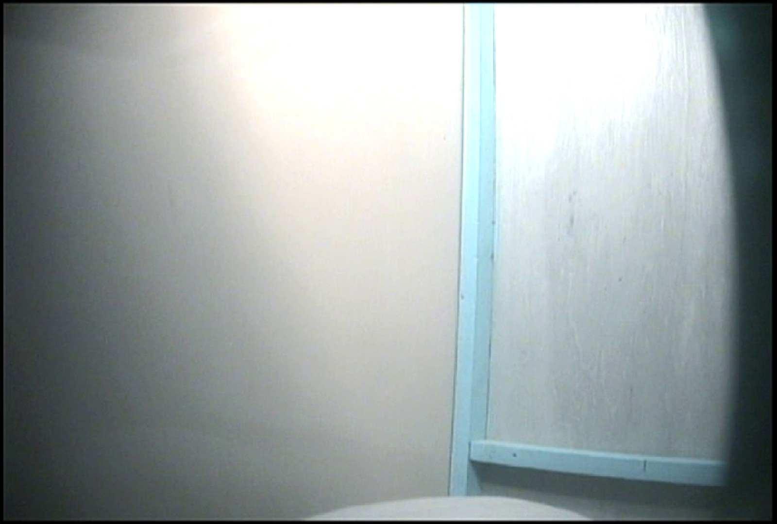 No.11 かなり美形お女市さま そして一本道 シャワー  92Pix 36