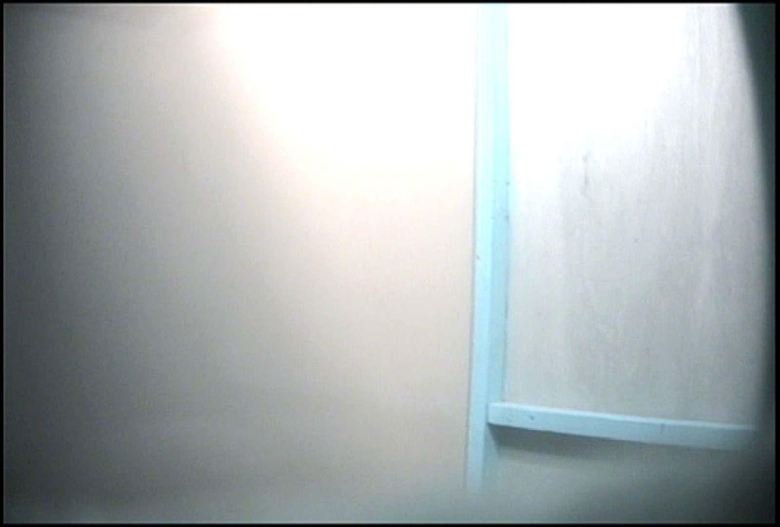 No.11 かなり美形お女市さま そして一本道 シャワー  92Pix 39