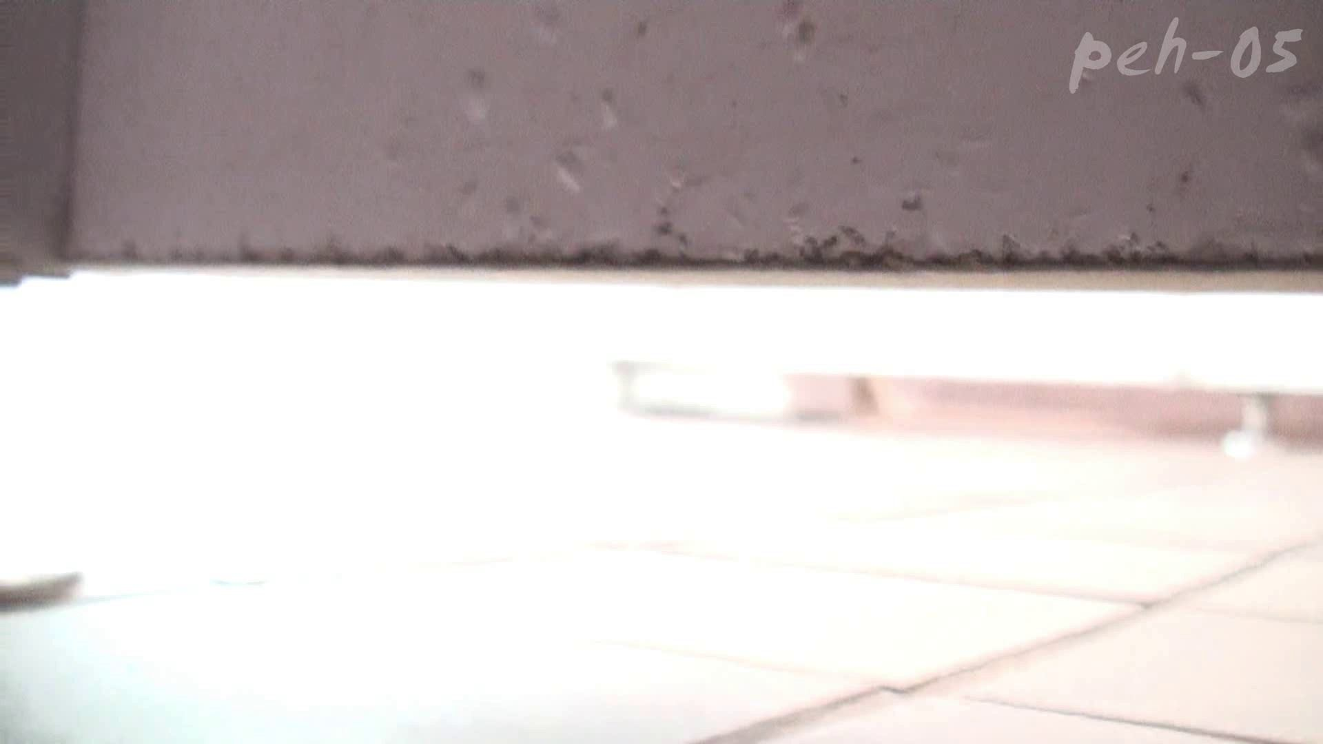 ※100個限定販売 至高下半身盗撮 プレミアム Vol.5 ハイビジョン OLハメ撮り  78Pix 35