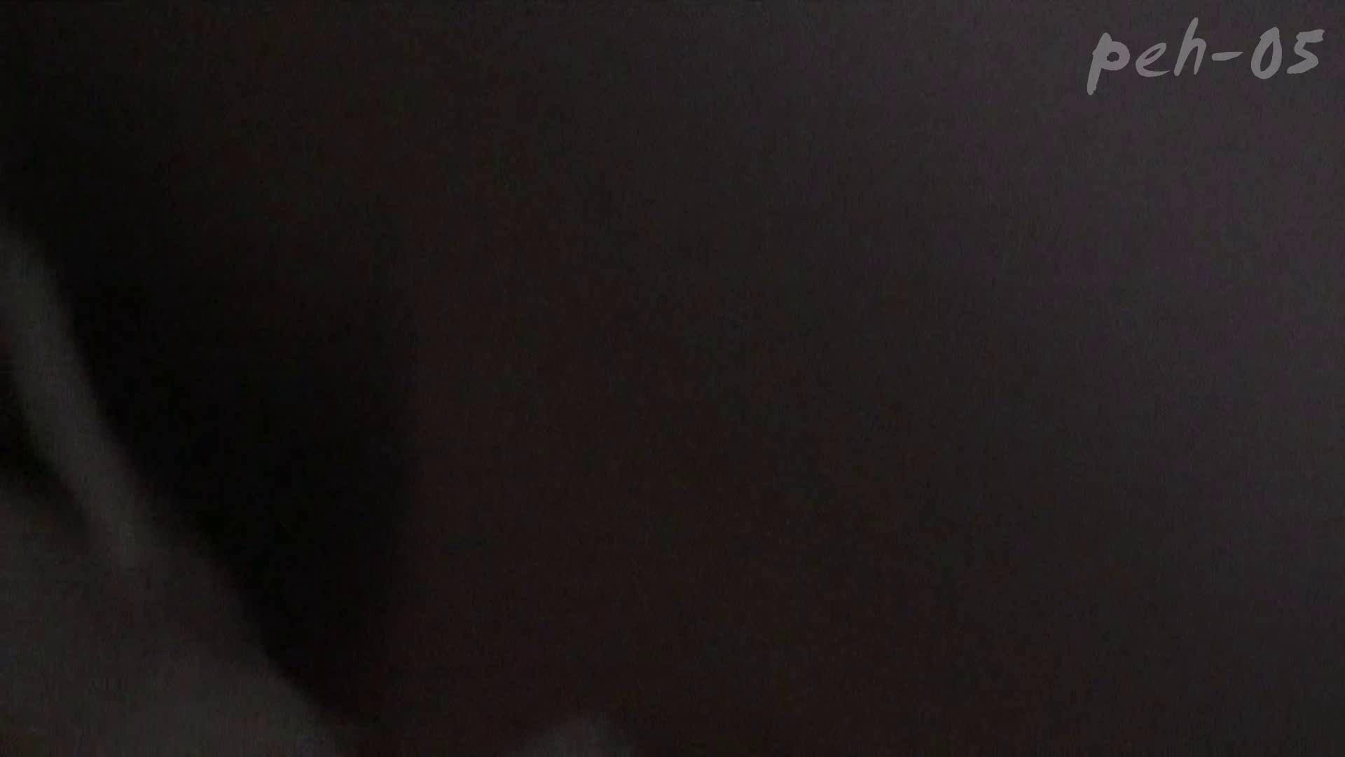 ※100個限定販売 至高下半身盗撮 プレミアム Vol.5 ハイビジョン OLハメ撮り  78Pix 51