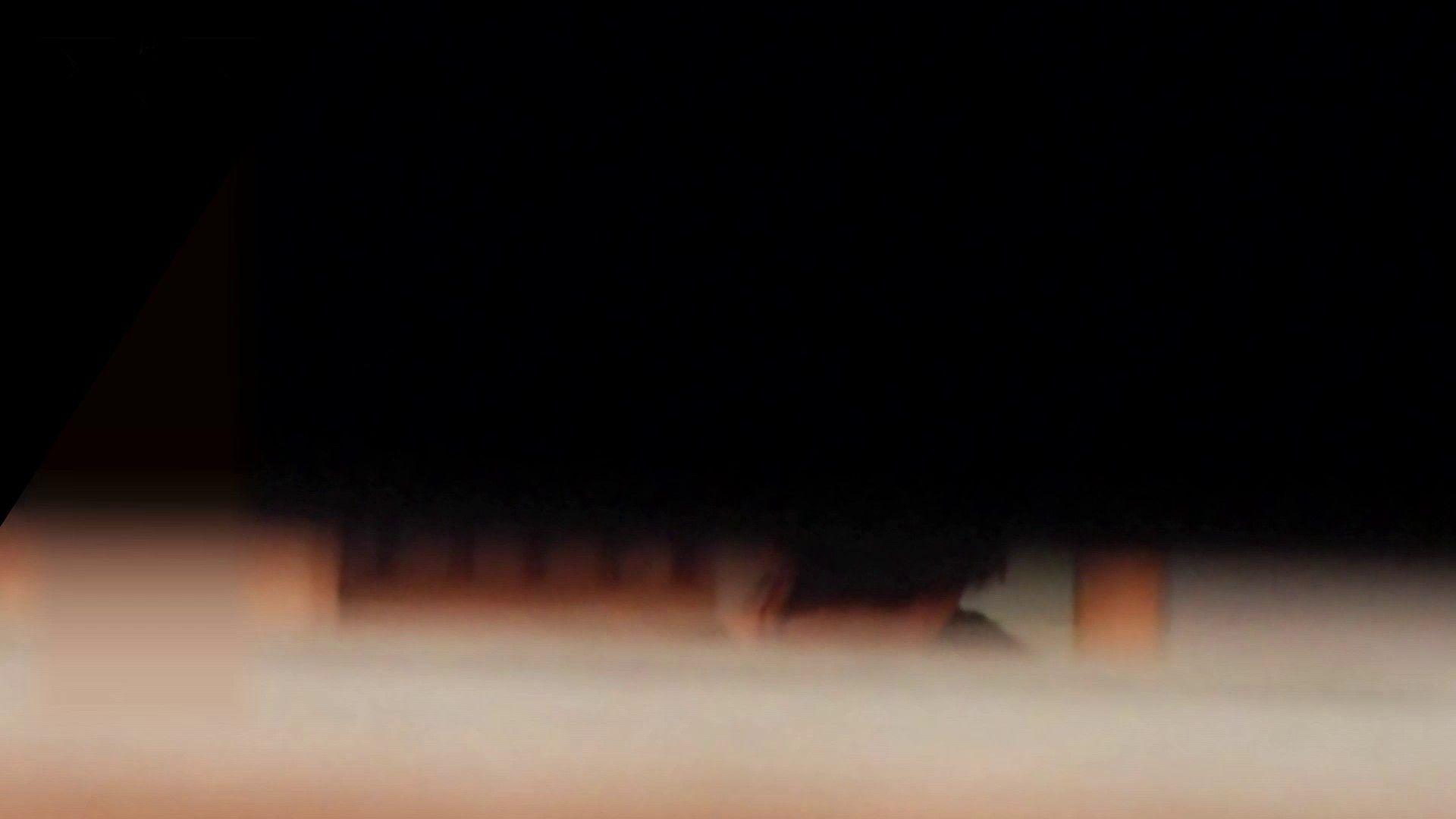 第三体育館潜入撮File028 熟女特集!! 期間限定  36Pix 7