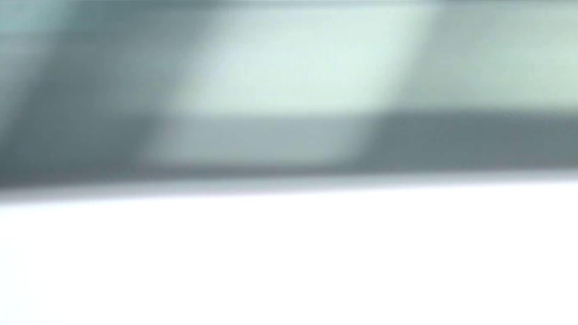 望遠パンチラNo13 パンチラ  113Pix 38