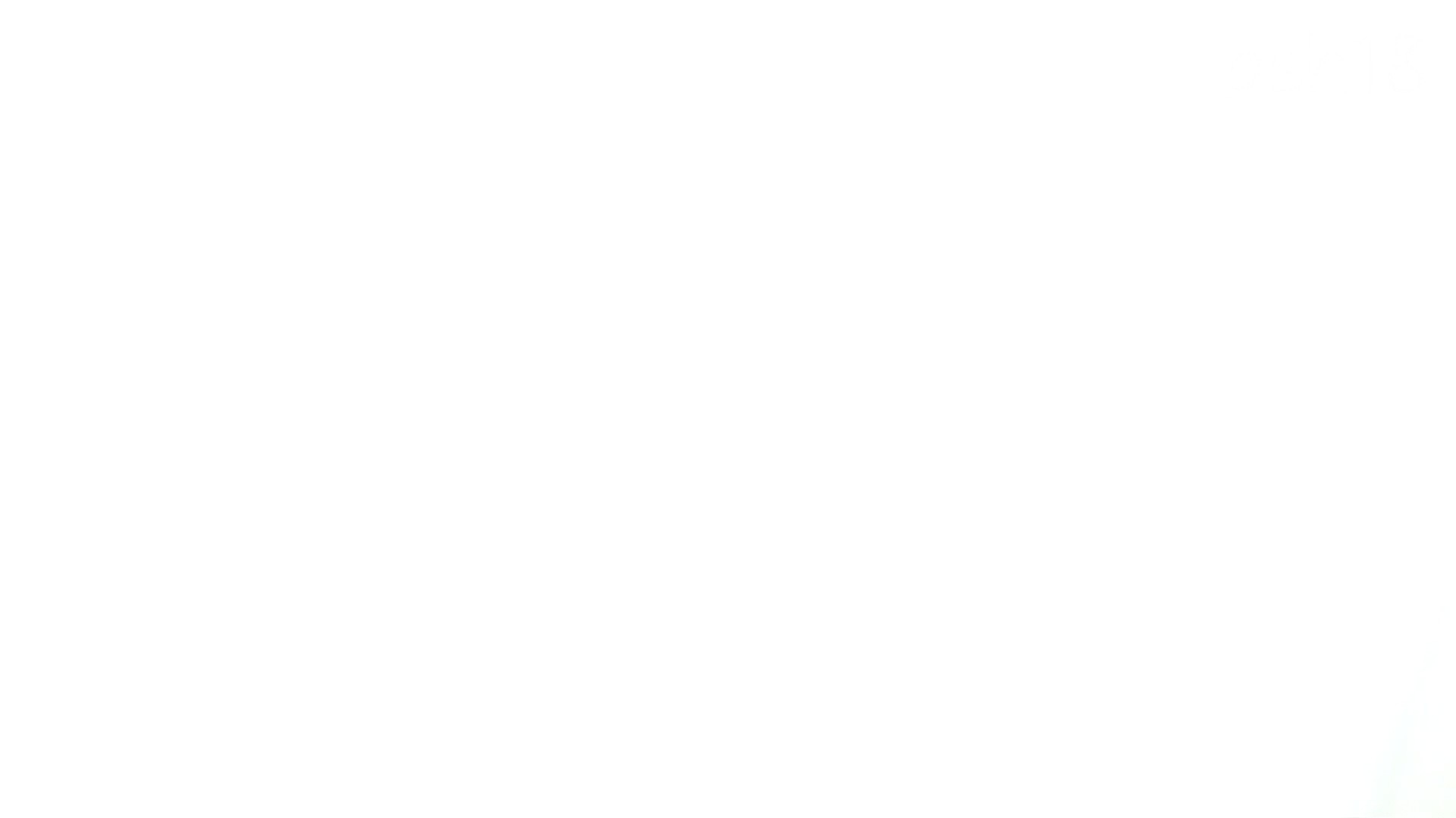 ▲復活限定▲ハイビジョン 盗神伝 Vol.18 盗撮映像  43Pix 19