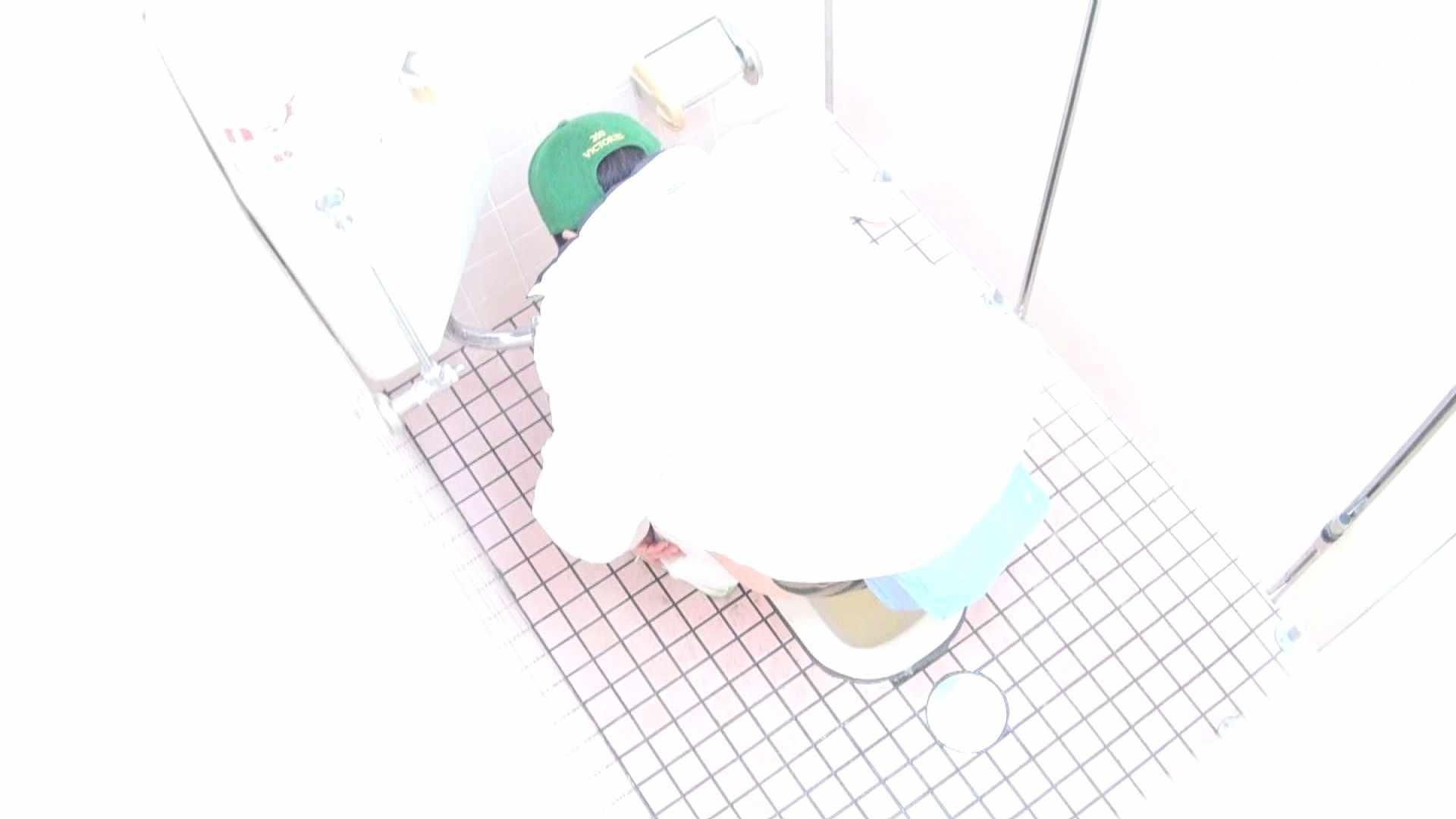 ▲復活限定▲ハイビジョン 盗神伝 Vol.21 OLハメ撮り  101Pix 98