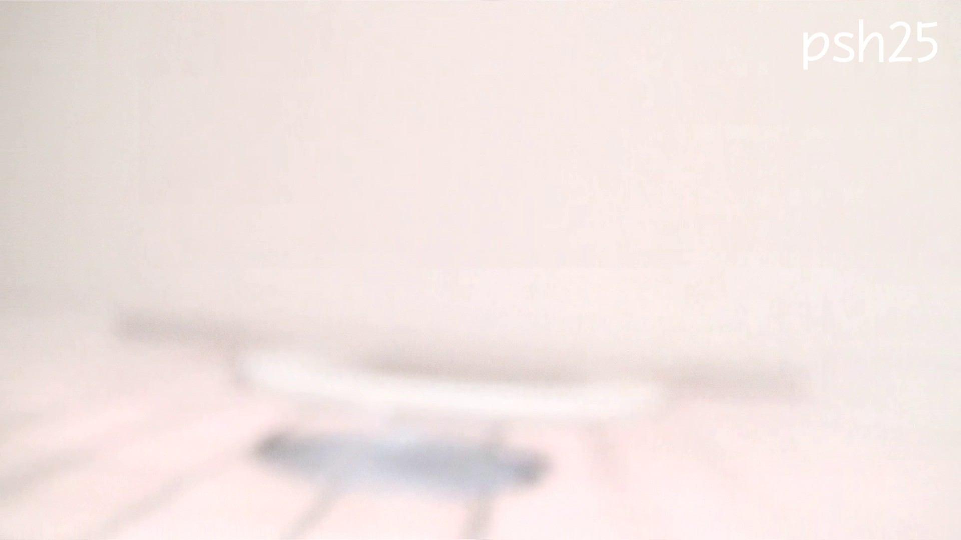 ▲復活限定▲ハイビジョン 盗神伝 Vol.25 洗面所  71Pix 28