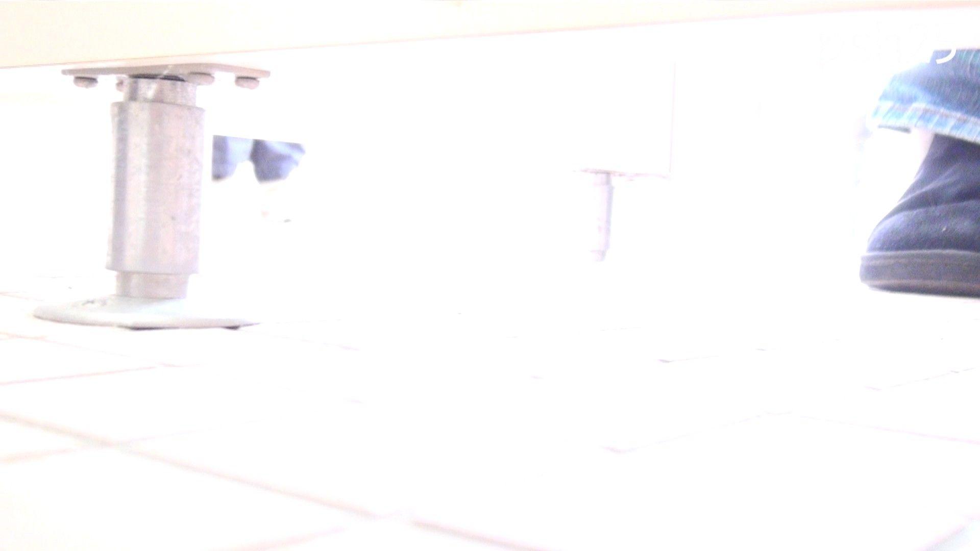 ▲復活限定▲ハイビジョン 盗神伝 Vol.25 洗面所  71Pix 71