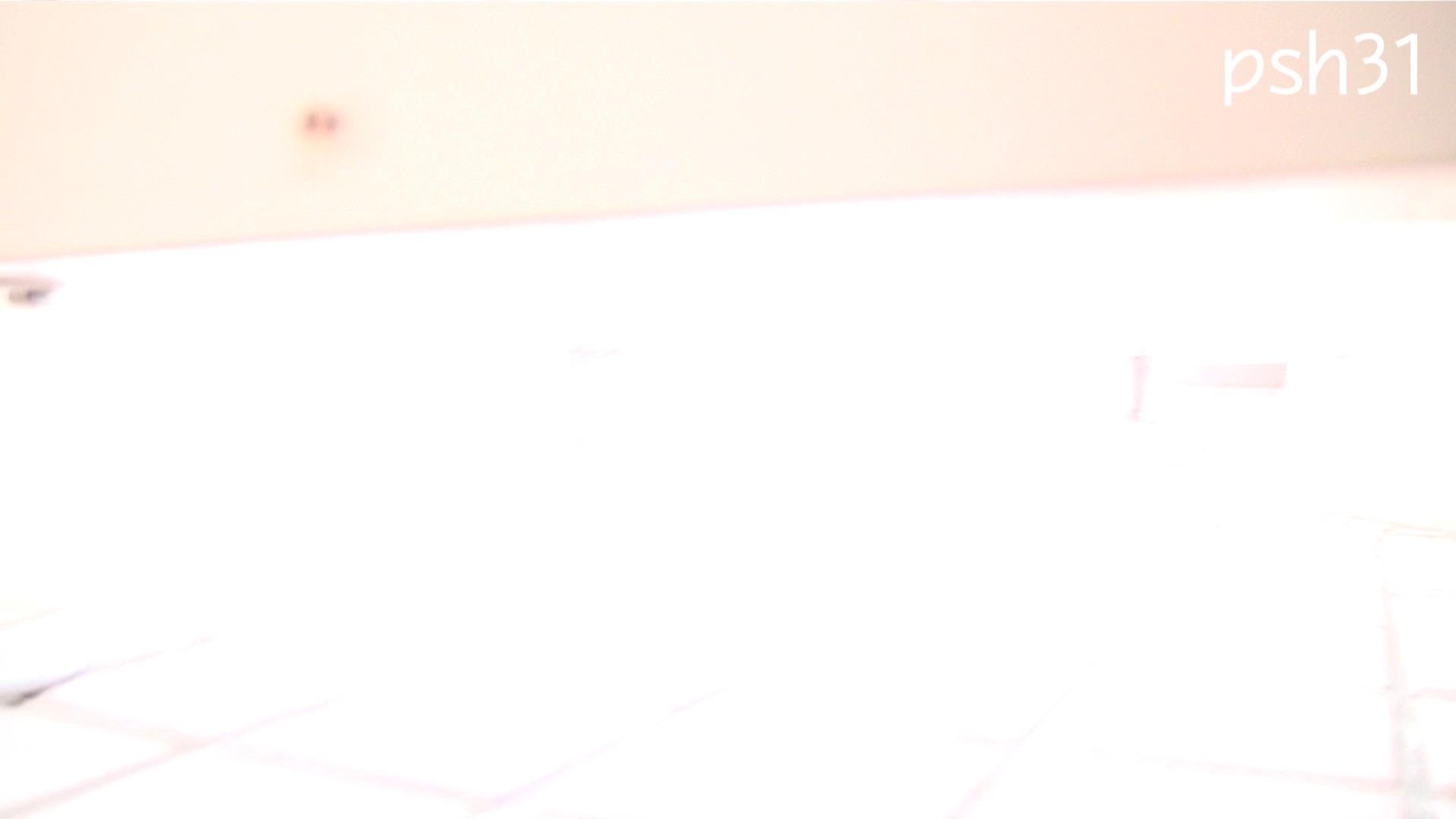 ▲復活限定▲ハイビジョン 盗神伝 Vol.31 OLハメ撮り  46Pix 5