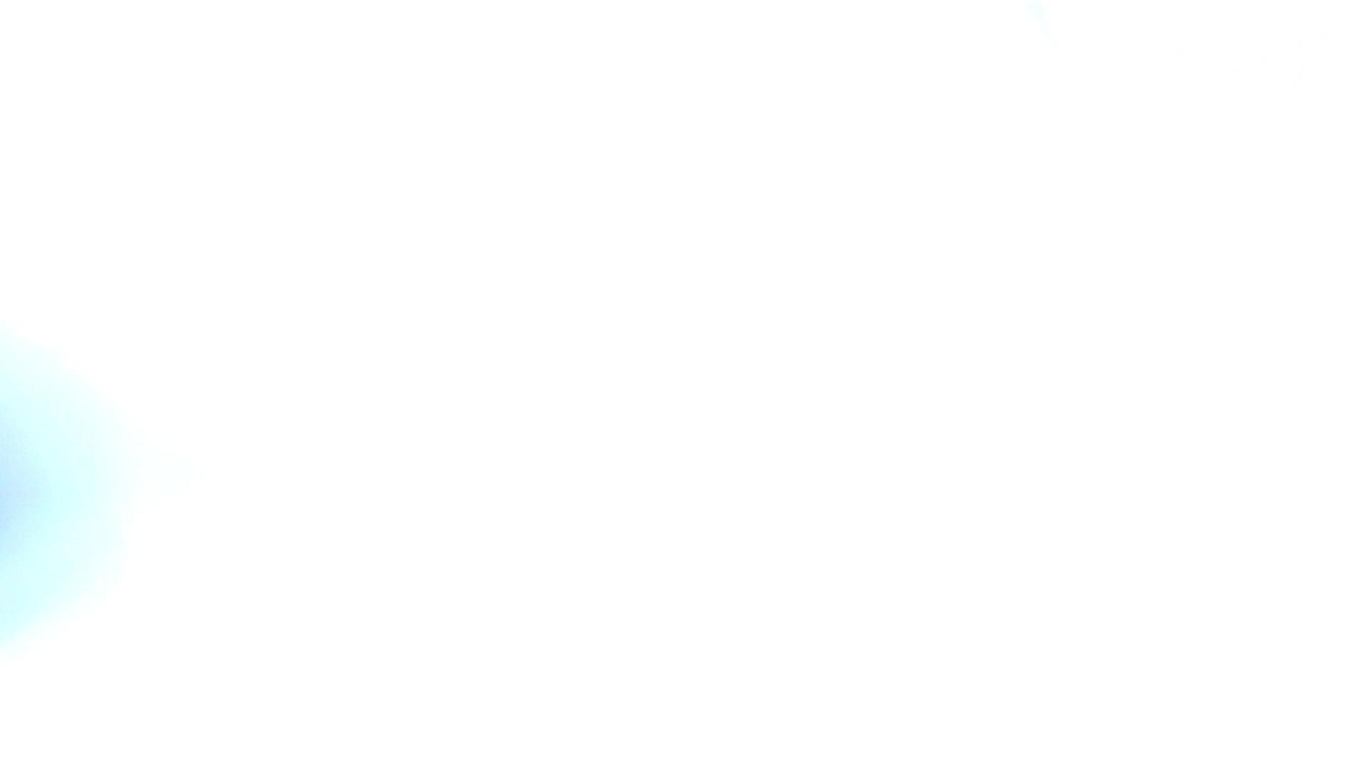 ▲復活限定▲ハイビジョン 盗神伝 Vol.31 OLハメ撮り  46Pix 6