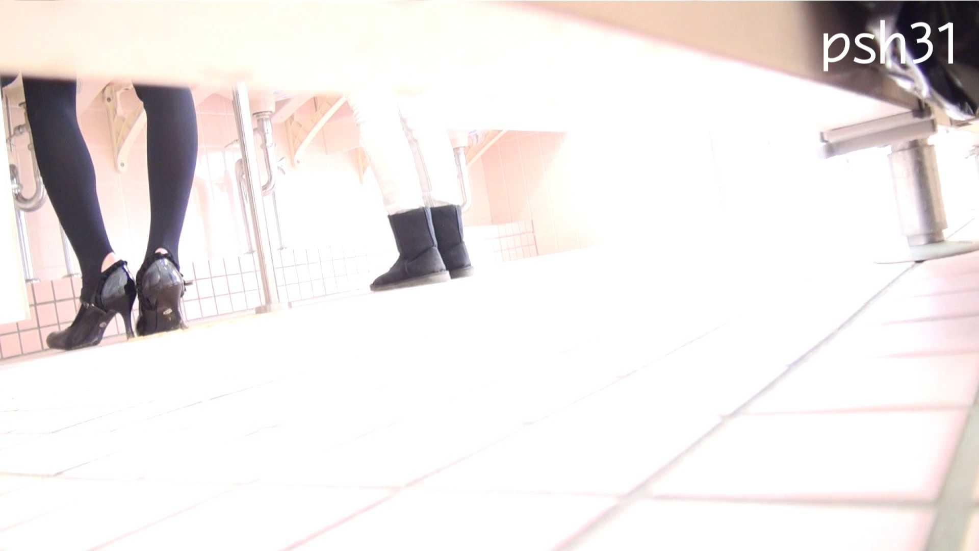 ▲復活限定▲ハイビジョン 盗神伝 Vol.31 OLハメ撮り  46Pix 34