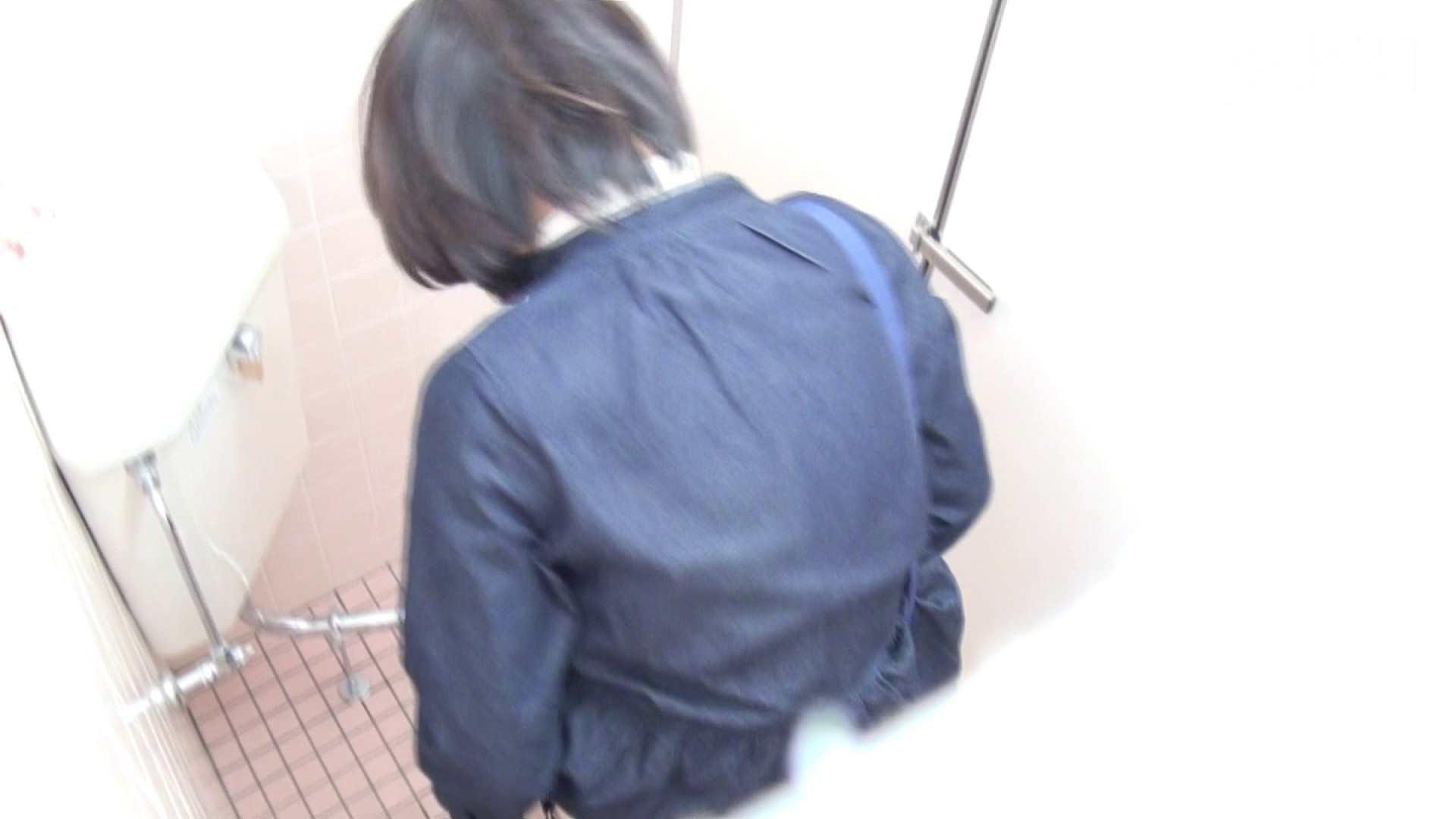 ▲復活限定▲ハイビジョン 盗神伝 Vol.31 OLハメ撮り  46Pix 45