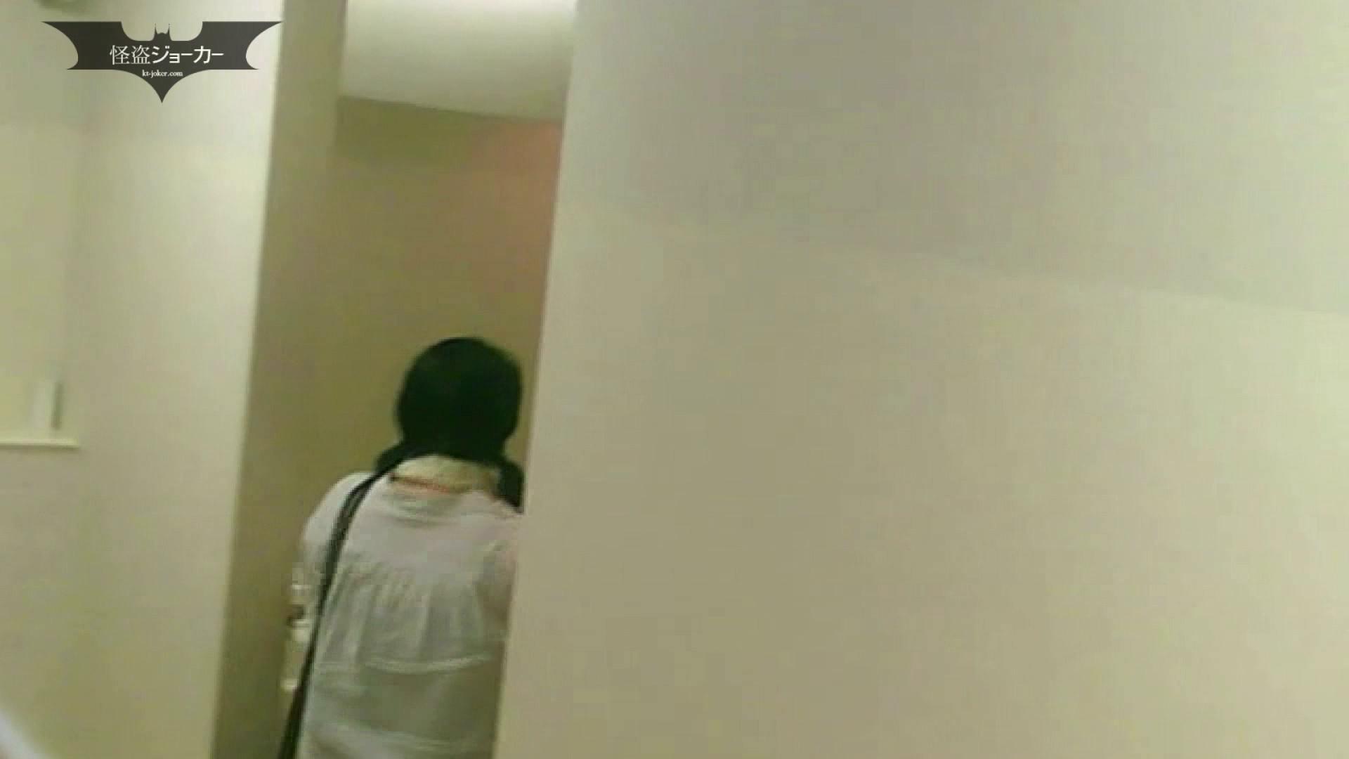 夏の思い出浜辺トイレ盗撮Vol.04 OLハメ撮り  62Pix 46