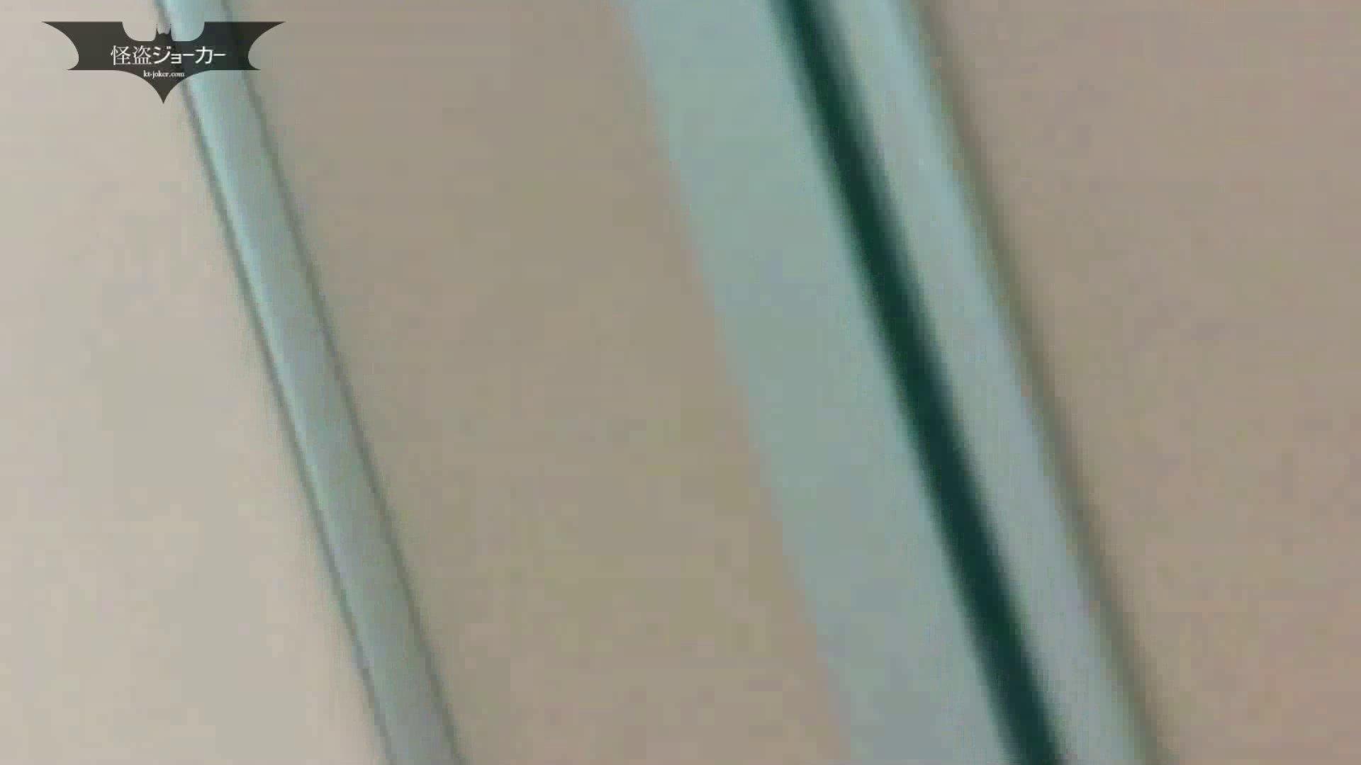 夏の思い出浜辺トイレ盗撮Vol.07 リアルトイレ  98Pix 18