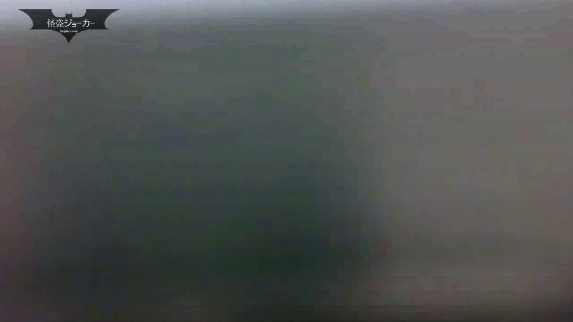 夏の思い出浜辺トイレ盗撮Vol.07 リアルトイレ  98Pix 25
