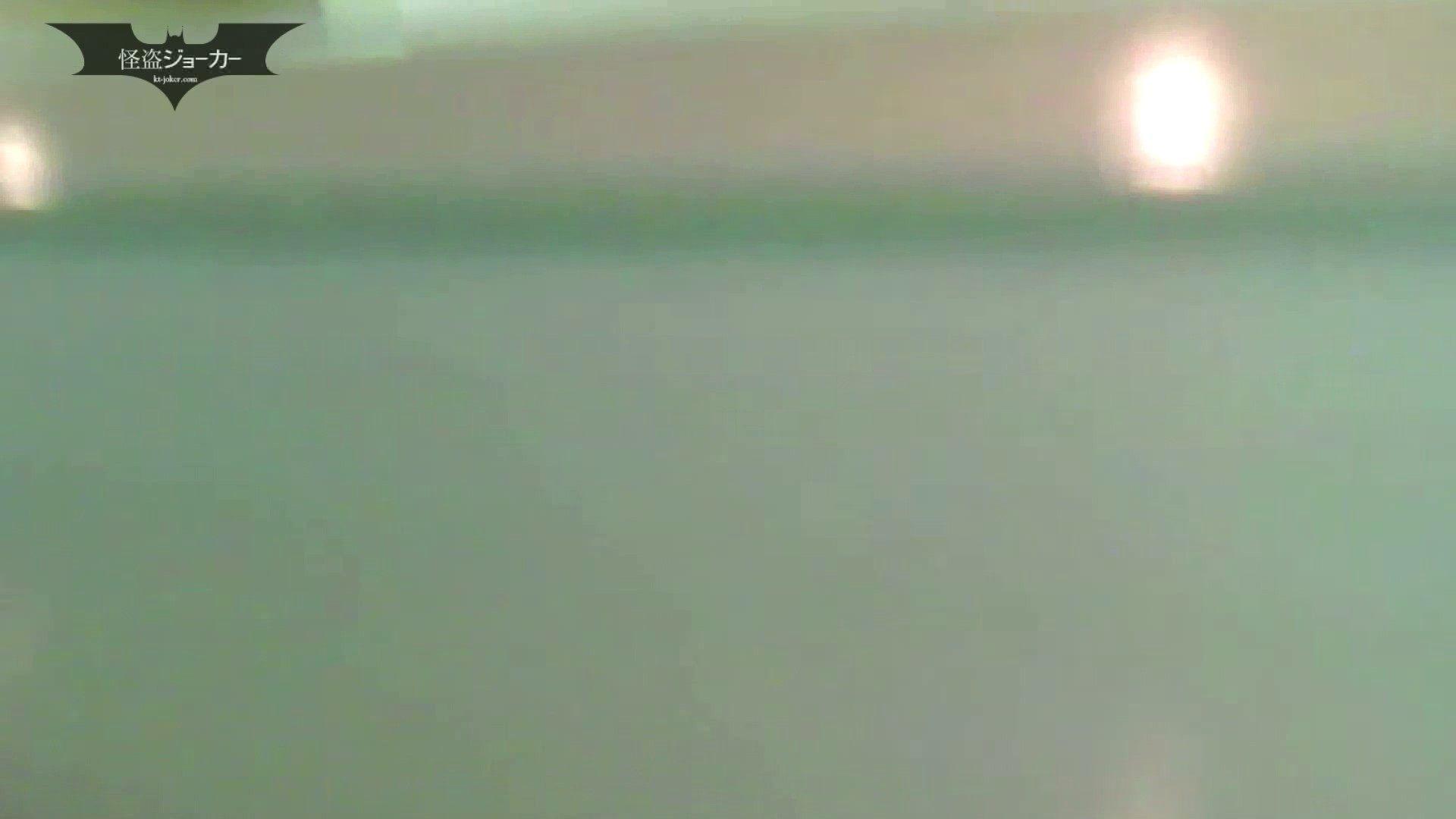 夏の思い出浜辺トイレ盗撮Vol.07 リアルトイレ  98Pix 66
