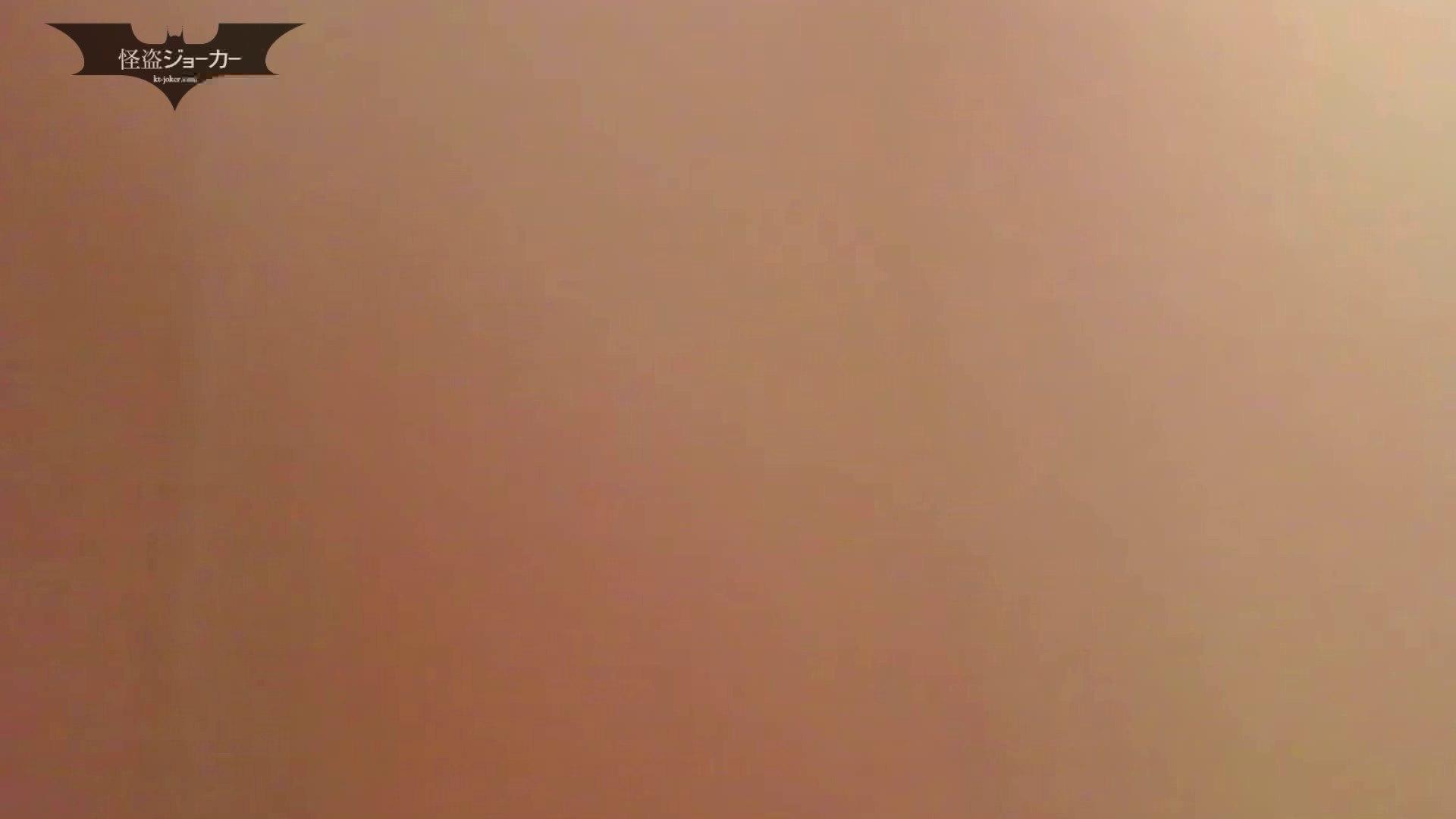 夏の思い出浜辺トイレ盗撮Vol.10 和式  58Pix 3