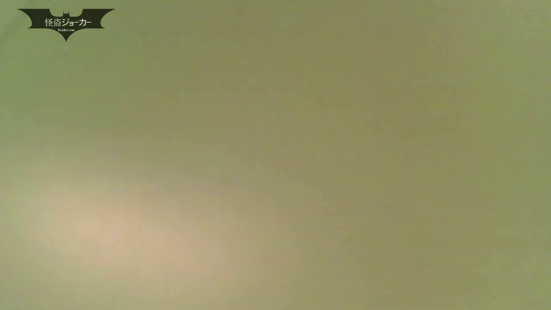 夏の思い出浜辺トイレ盗撮Vol.10 和式  58Pix 13