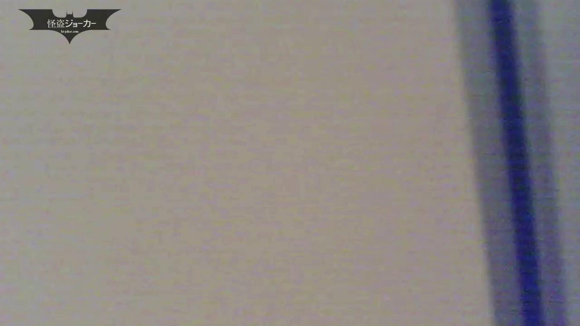 夏の思い出浜辺トイレ盗撮Vol.10 和式  58Pix 38