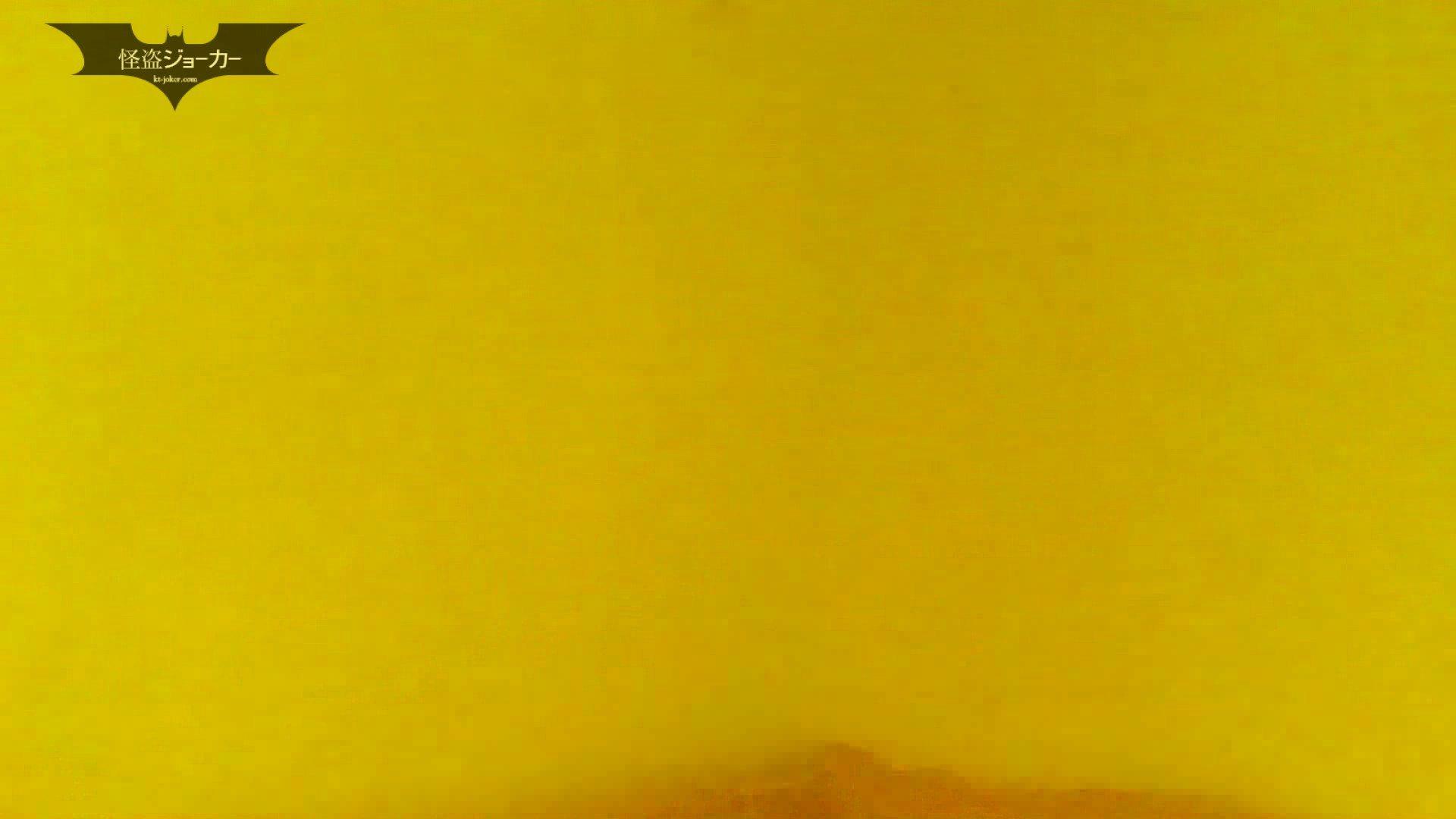 夏の思い出浜辺トイレ盗撮Vol.10 和式  58Pix 42