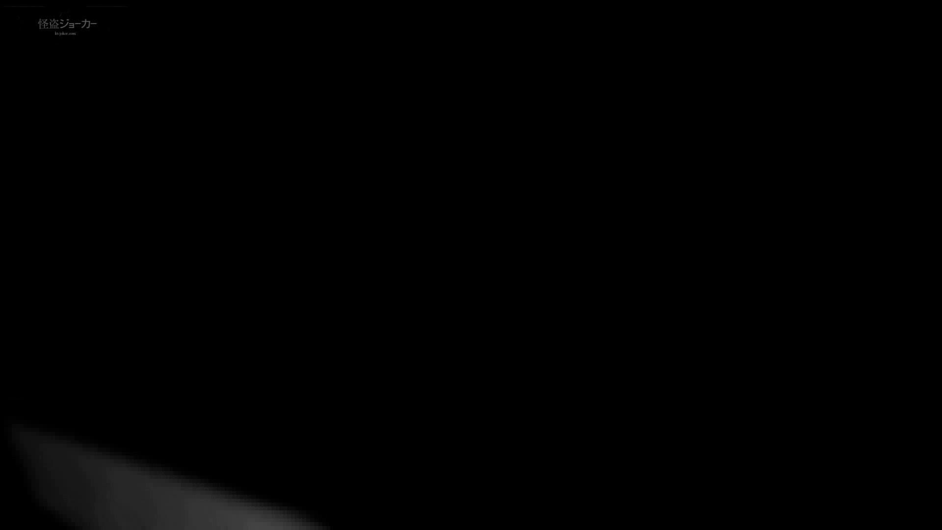 お銀さんの「洗面所突入レポート!!」 vol.54 エロすぎる捻り? OLハメ撮り  30Pix 23